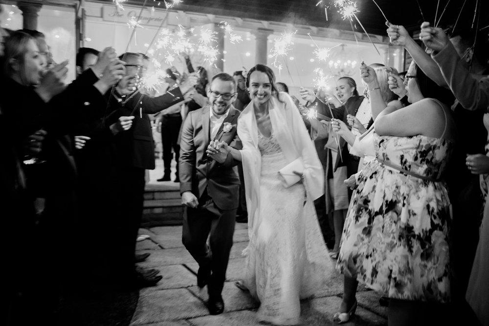 Kat and Nate's wedding_2672.jpg