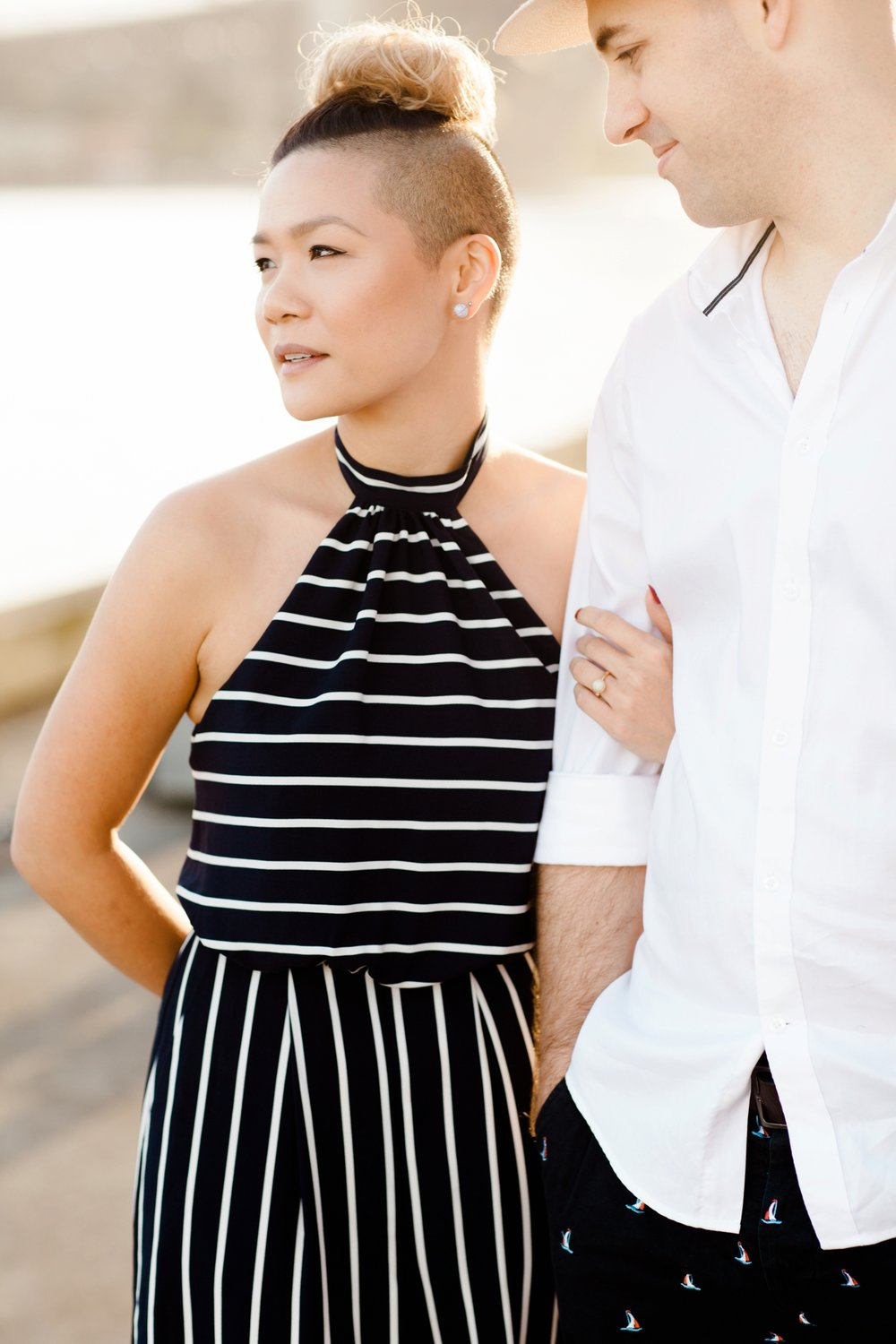 Couples session Pyrmont Photography by Mr Edwards Sydney_3480.jpg