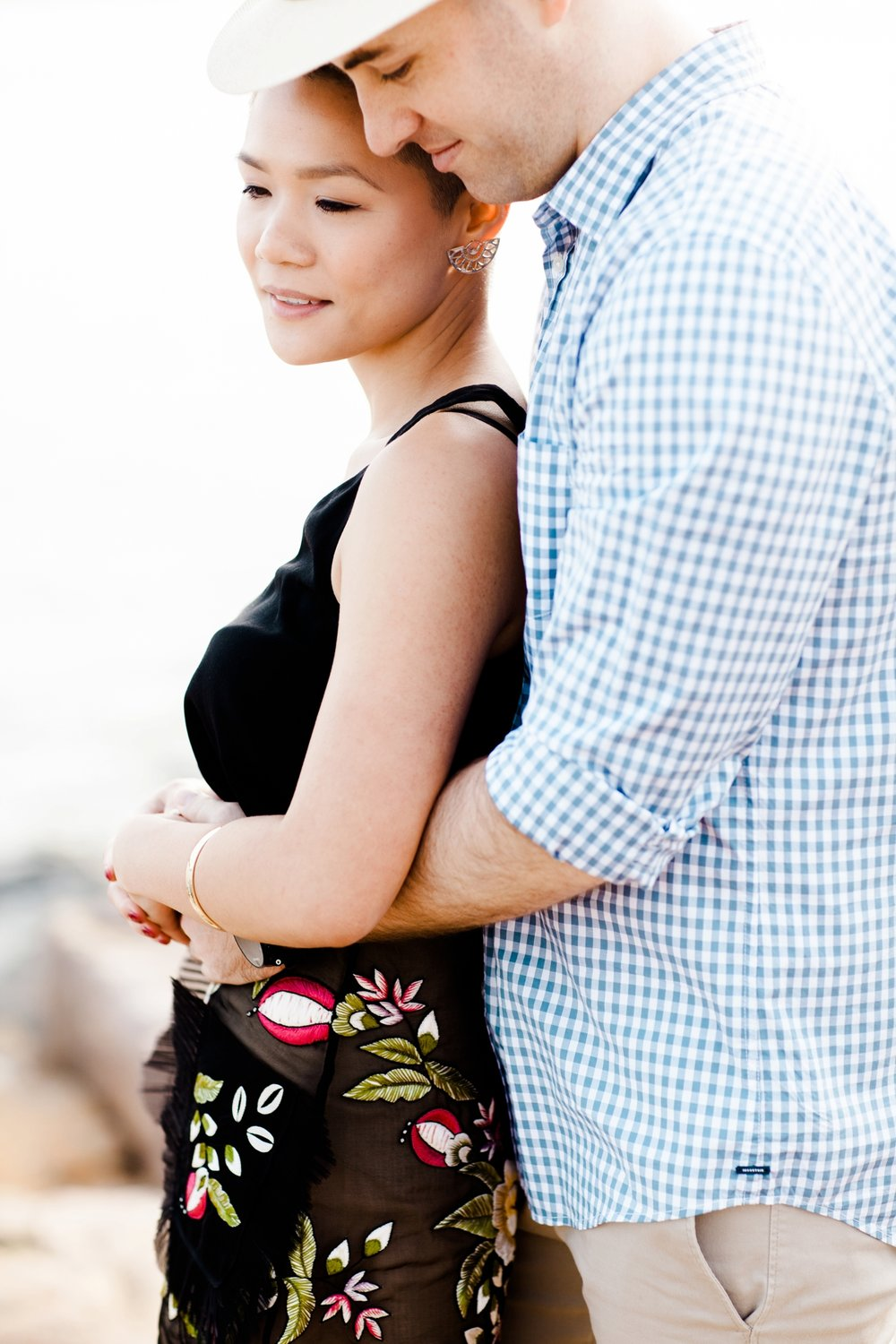 Couples session Pyrmont Photography by Mr Edwards Sydney_3484.jpg