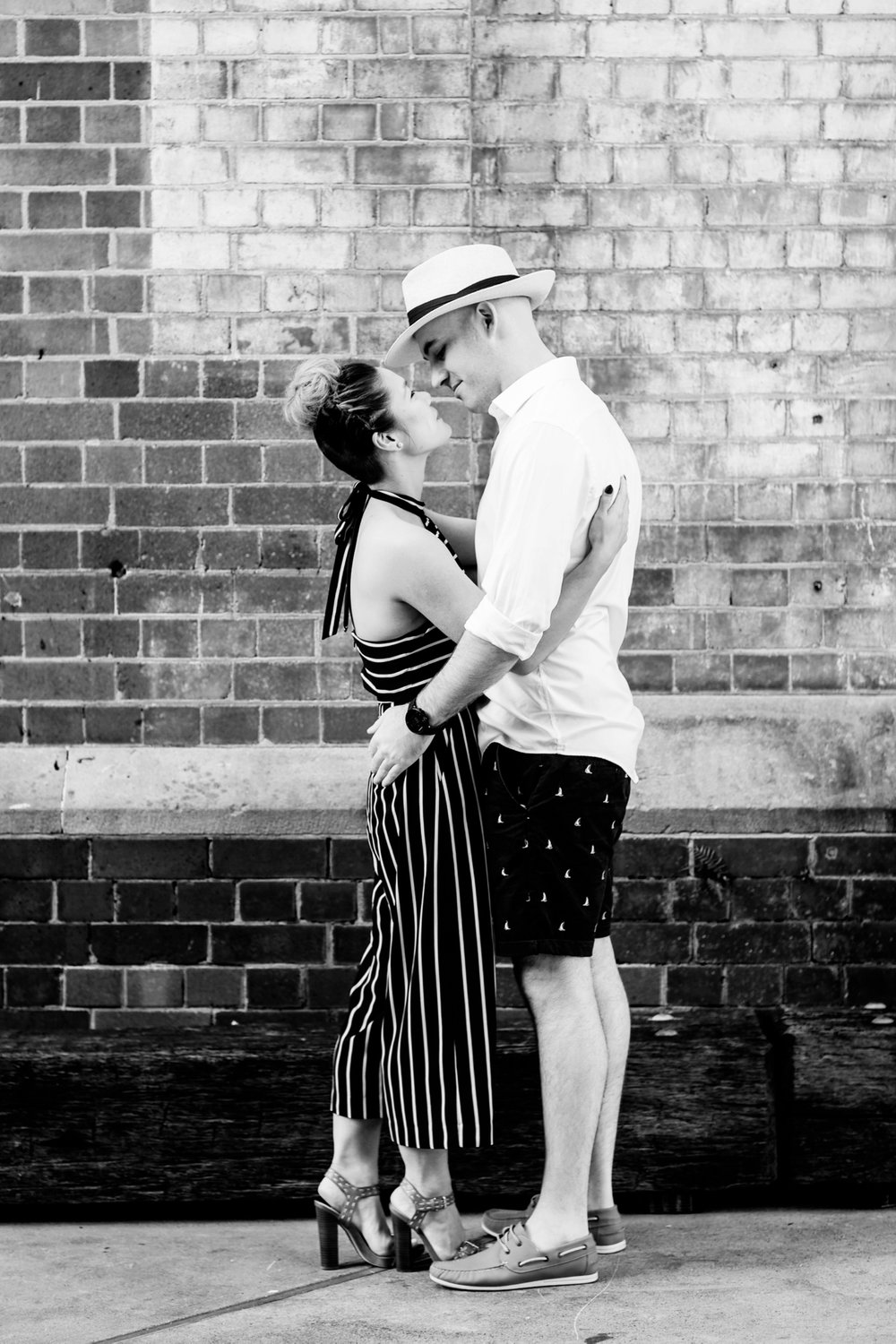 Couples session Pyrmont Photography by Mr Edwards Sydney_3486.jpg