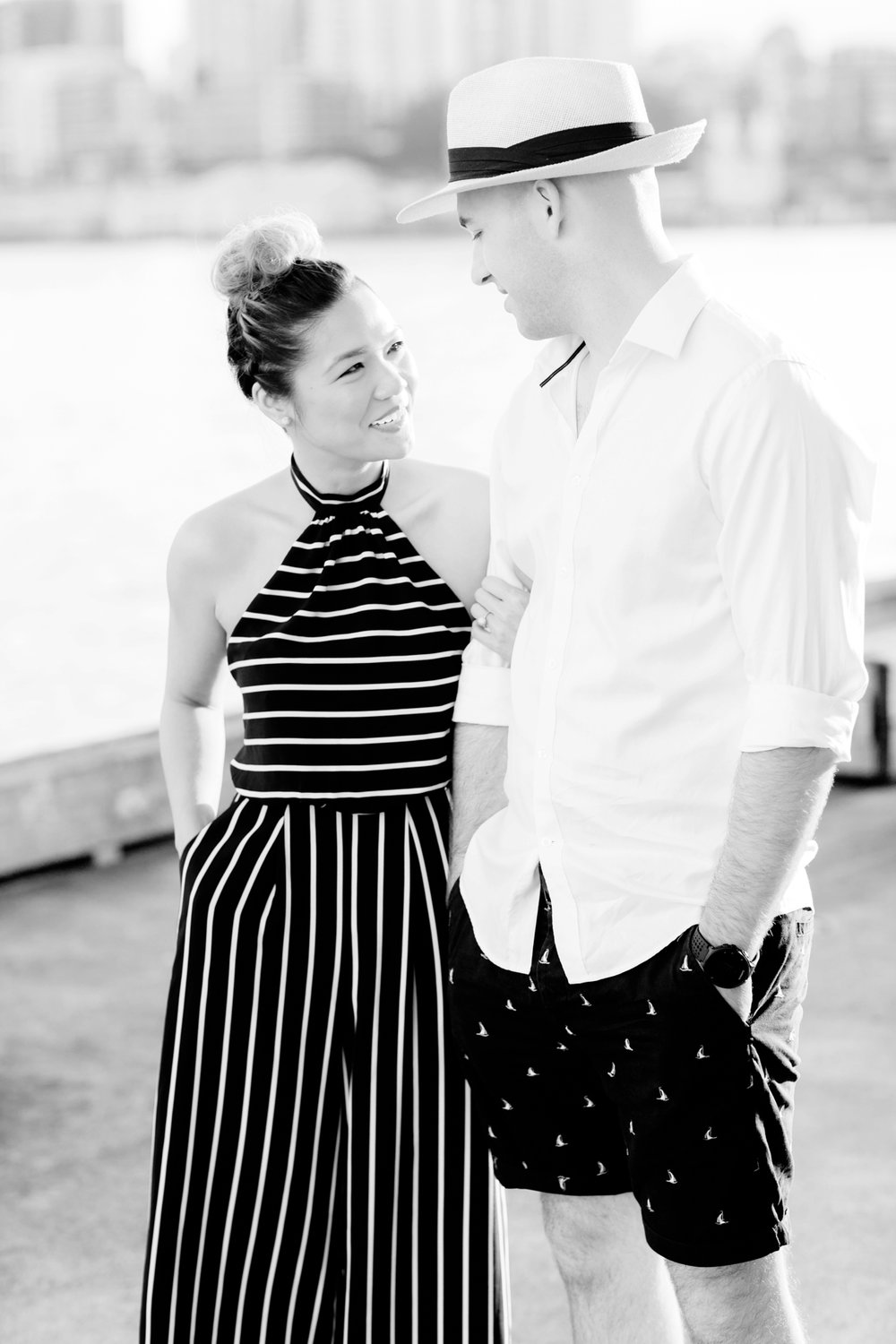 Couples session Pyrmont Photography by Mr Edwards Sydney_3488.jpg
