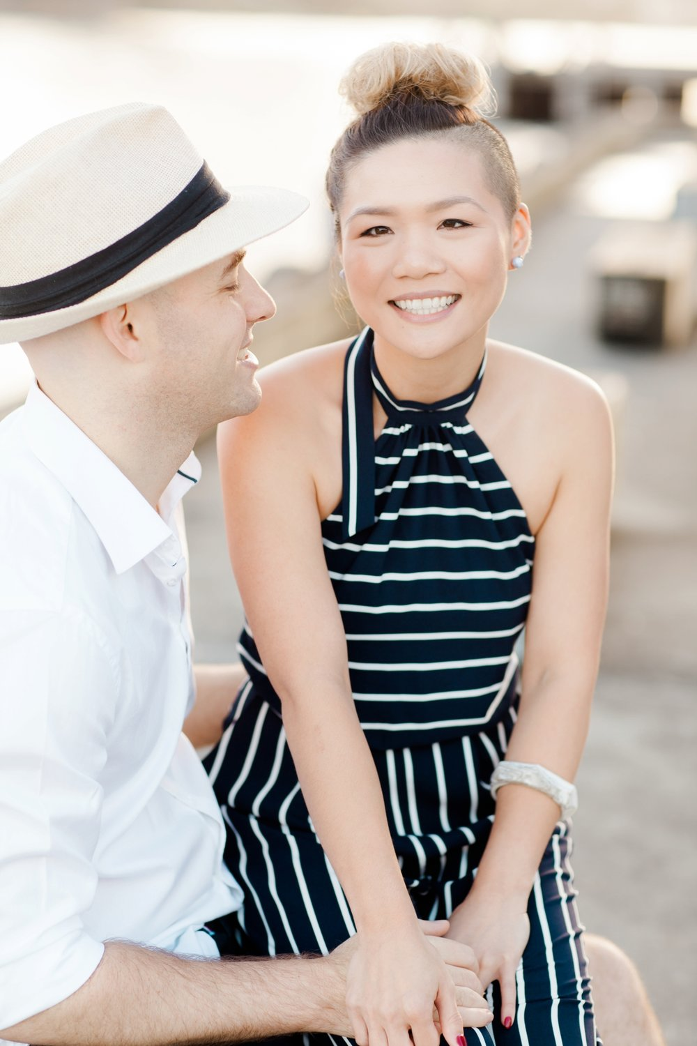 Couples session Pyrmont Photography by Mr Edwards Sydney_3496.jpg