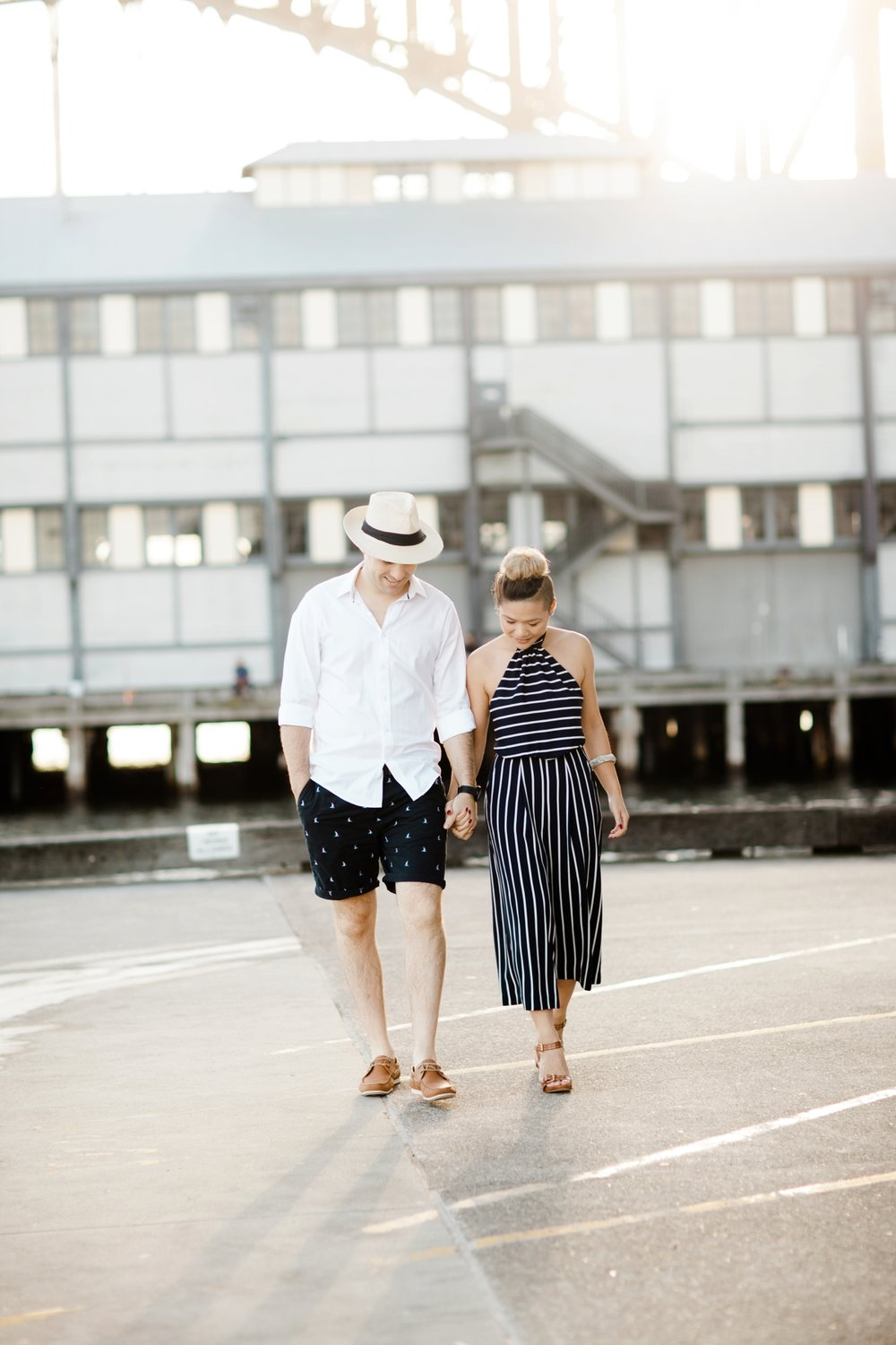 Couples session Pyrmont Photography by Mr Edwards Sydney_3504.jpg