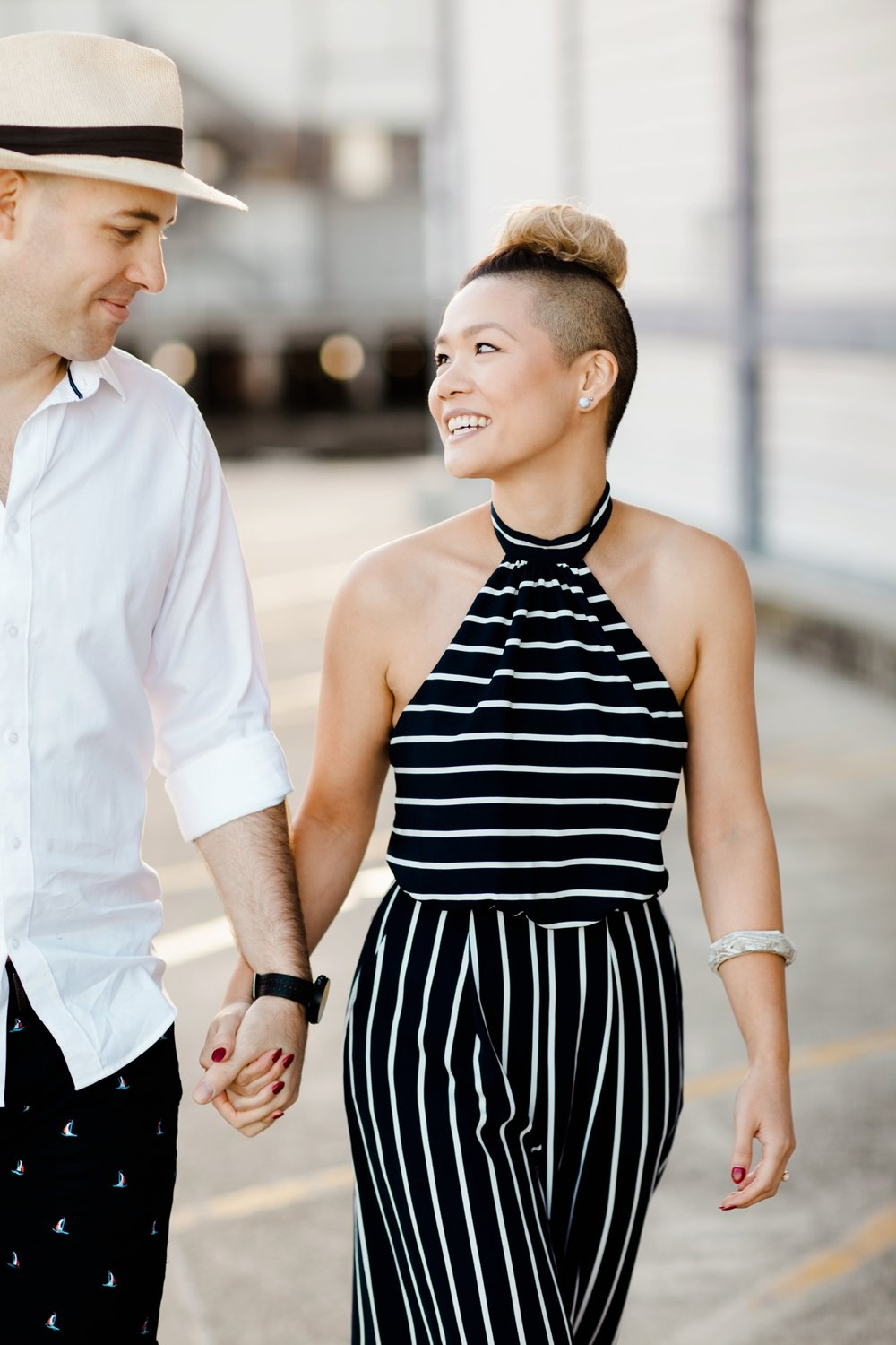 Couples session Pyrmont Photography by Mr Edwards Sydney_3505.jpg