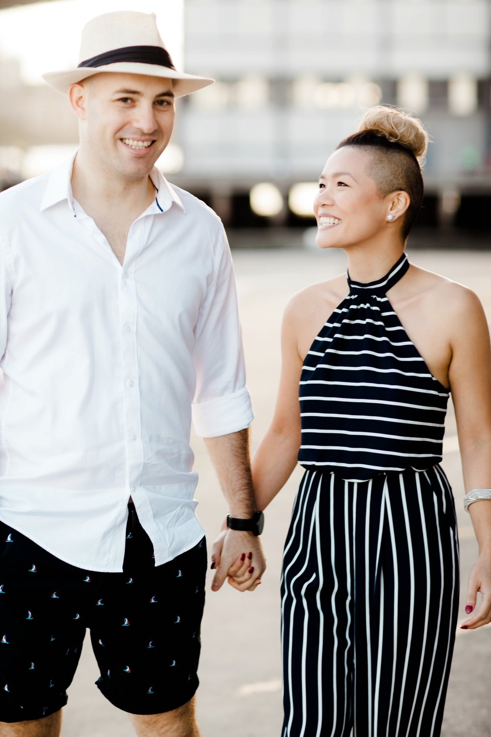 Couples session Pyrmont Photography by Mr Edwards Sydney_3506.jpg