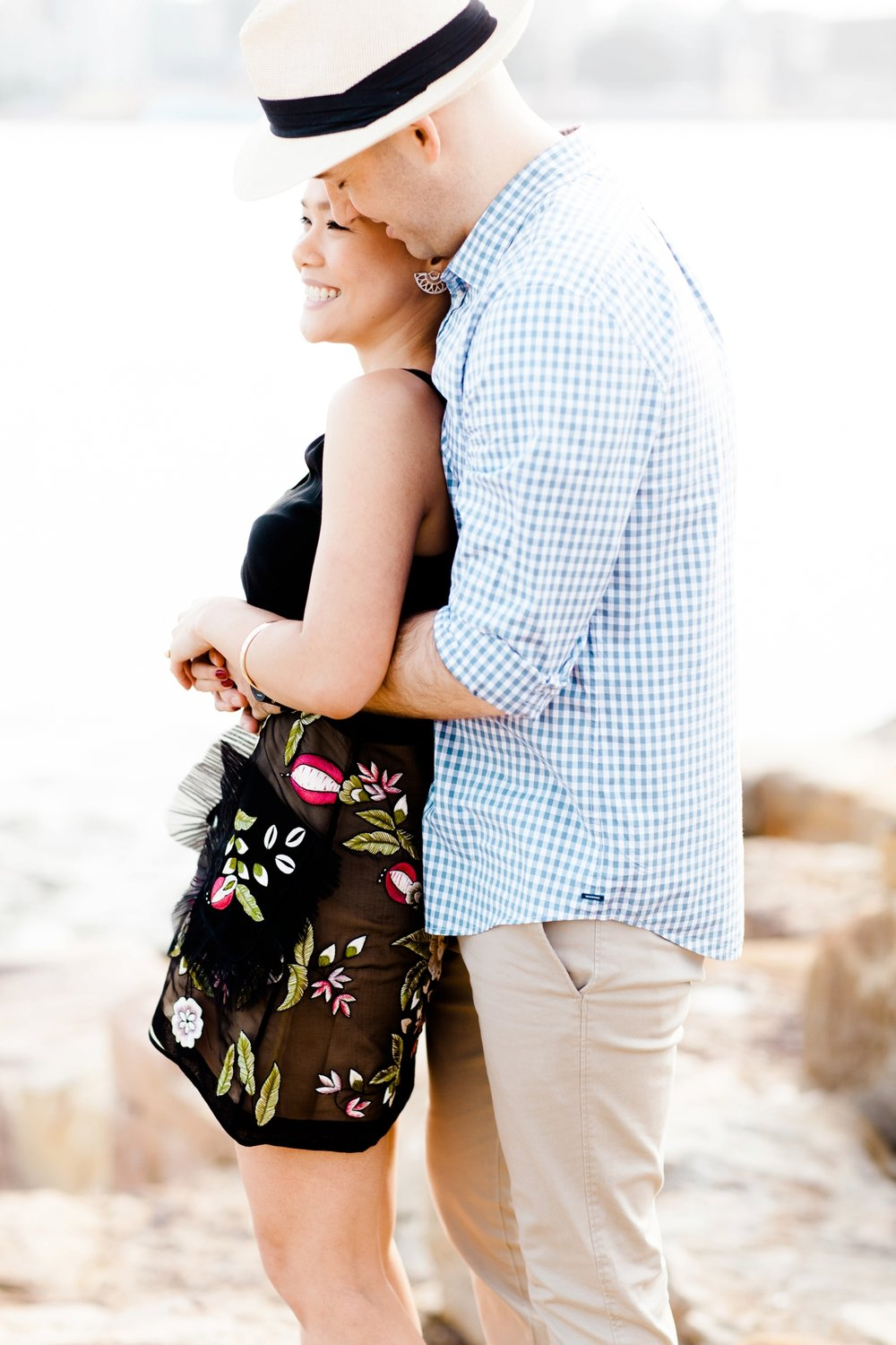 Couples session Pyrmont Photography by Mr Edwards Sydney_3514.jpg