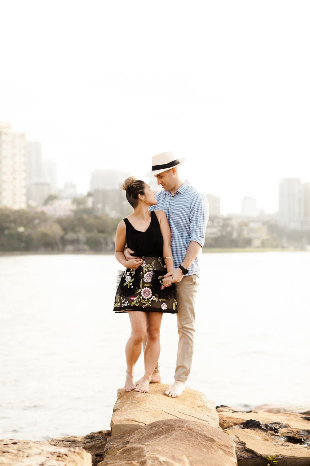Couples session Pyrmont Photography by Mr Edwards Sydney_3515.jpg