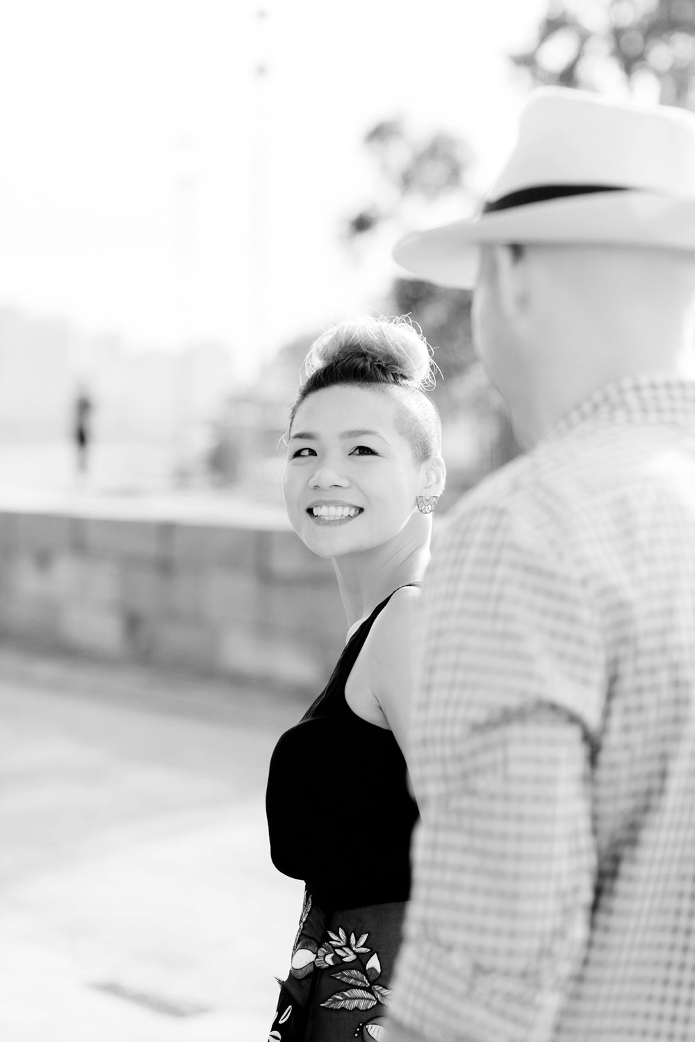 Couples session Pyrmont Photography by Mr Edwards Sydney_3518.jpg