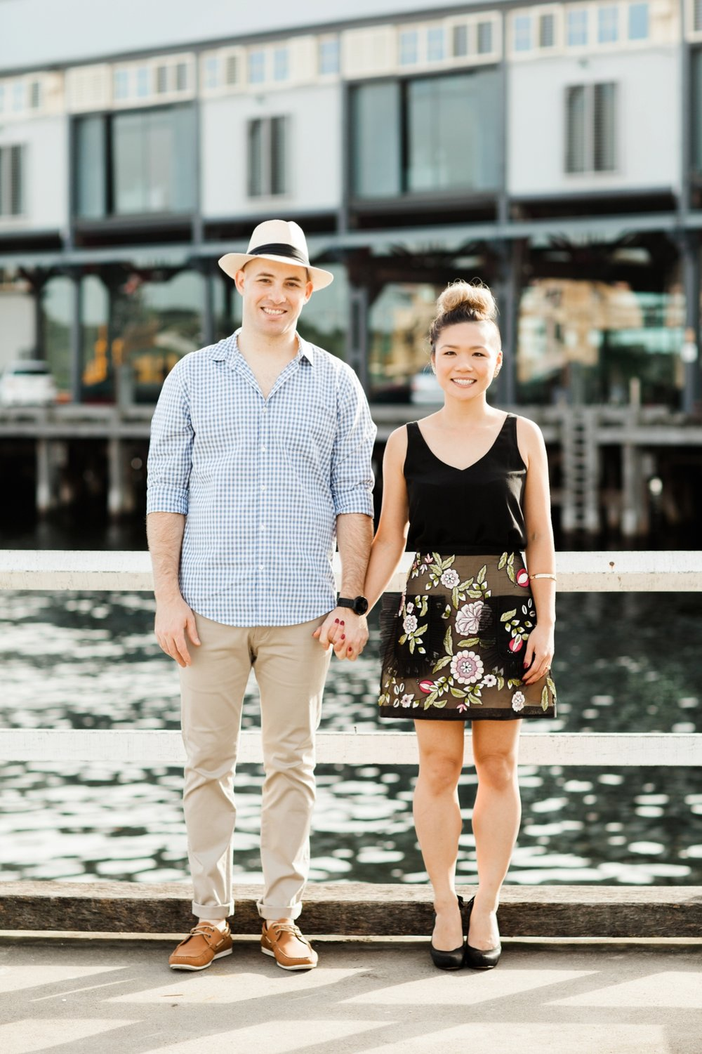Couples session Pyrmont Photography by Mr Edwards Sydney_3519.jpg