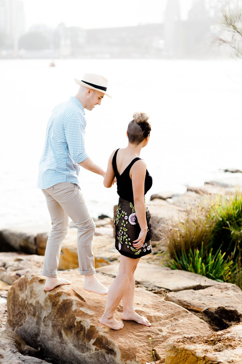 Couples session Pyrmont Photography by Mr Edwards Sydney_3522.jpg