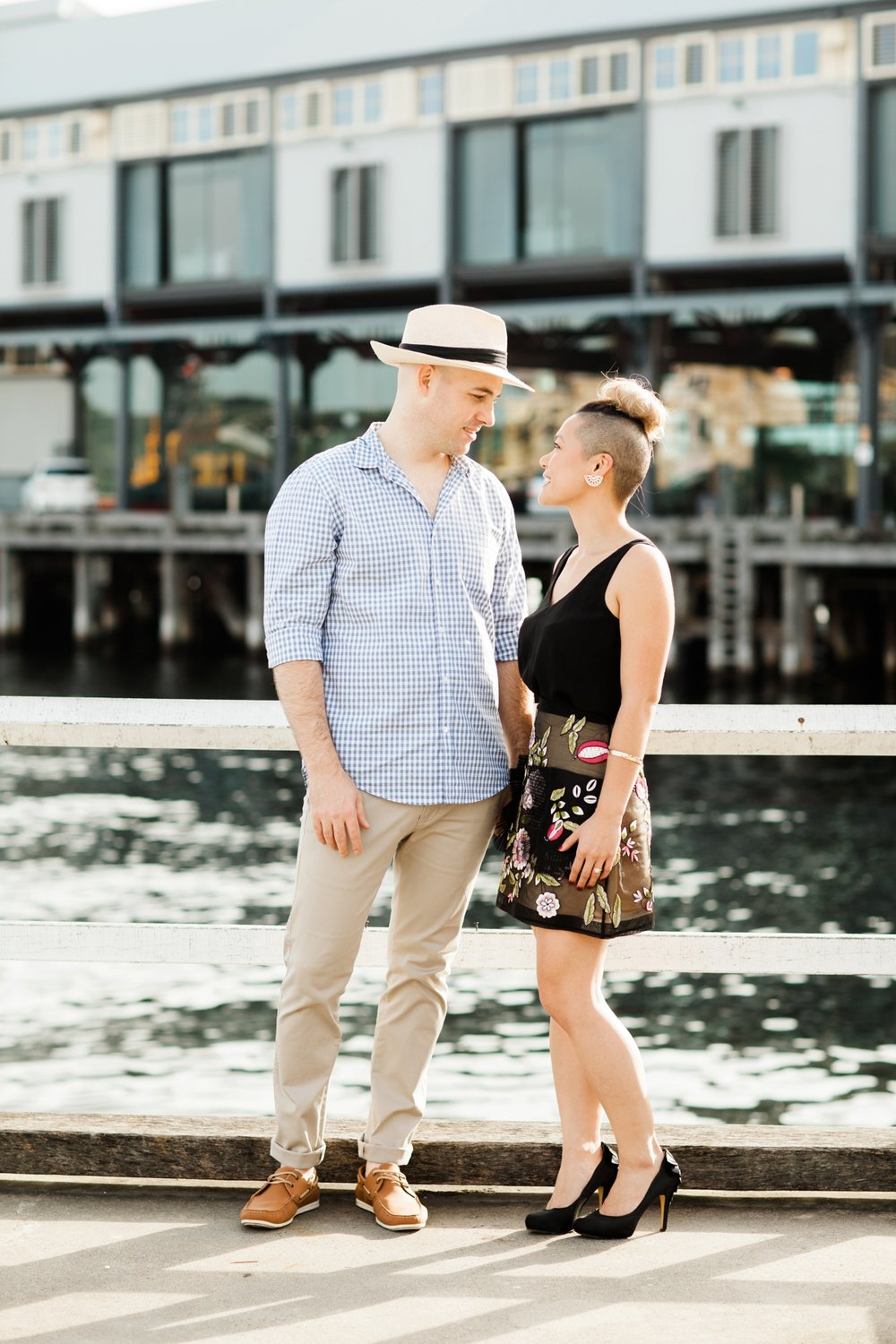 Couples session Pyrmont Photography by Mr Edwards Sydney_3524.jpg