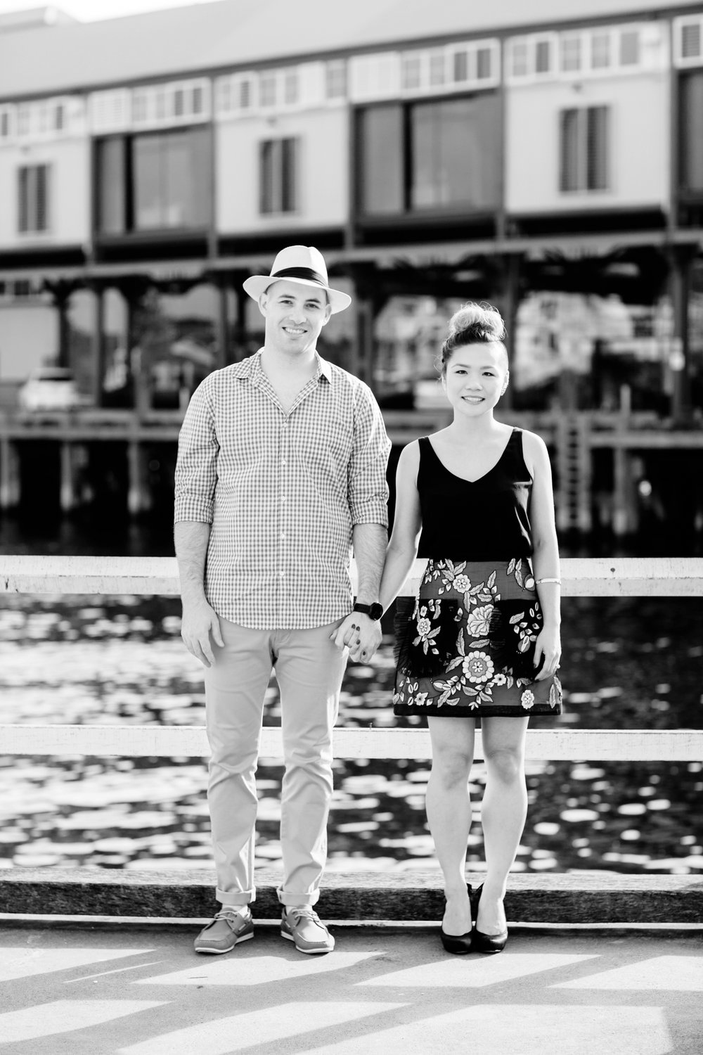 Couples session Pyrmont Photography by Mr Edwards Sydney_3525.jpg