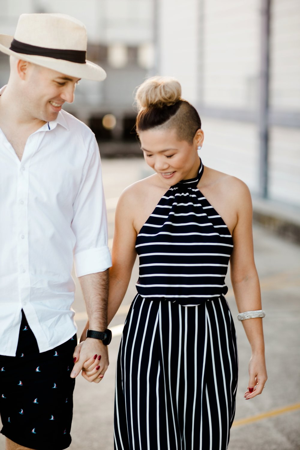 Couples session Pyrmont Photography by Mr Edwards Sydney_3528.jpg