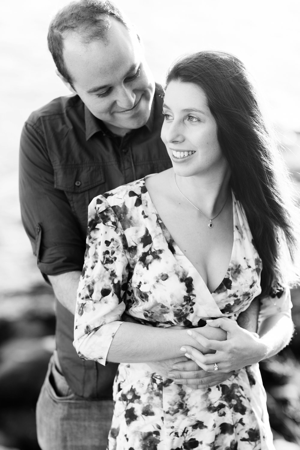 Couples session Sydney by Mr Edwards_3531.jpg
