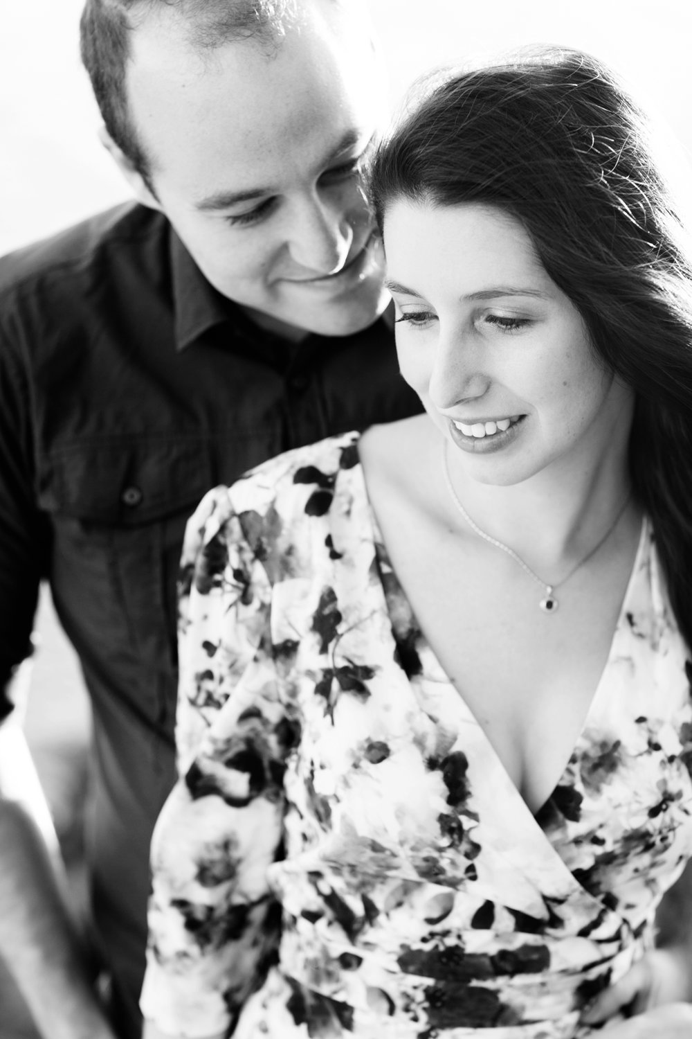Couples session Sydney by Mr Edwards_3540.jpg