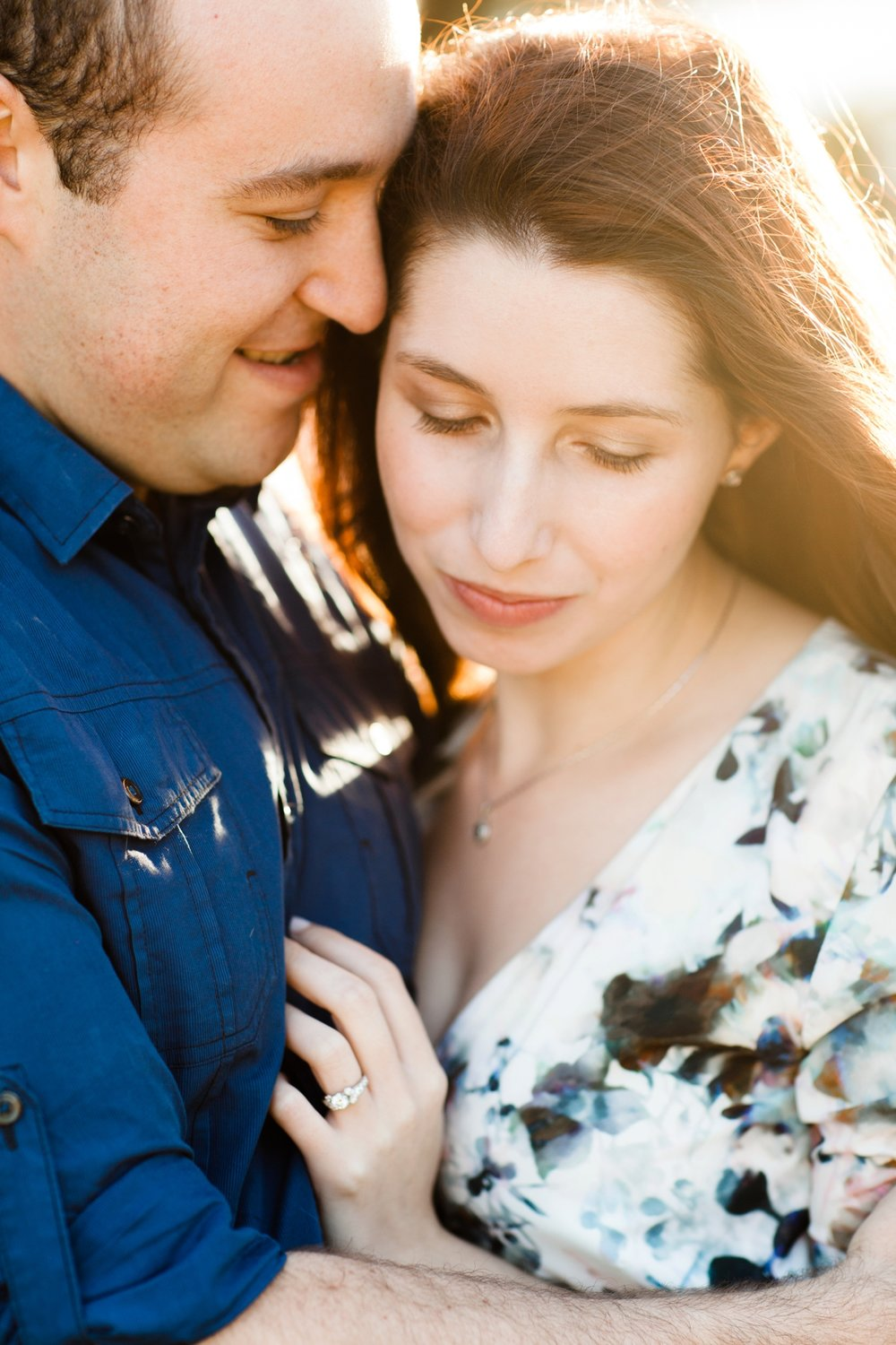 Couples session Sydney by Mr Edwards_3543.jpg