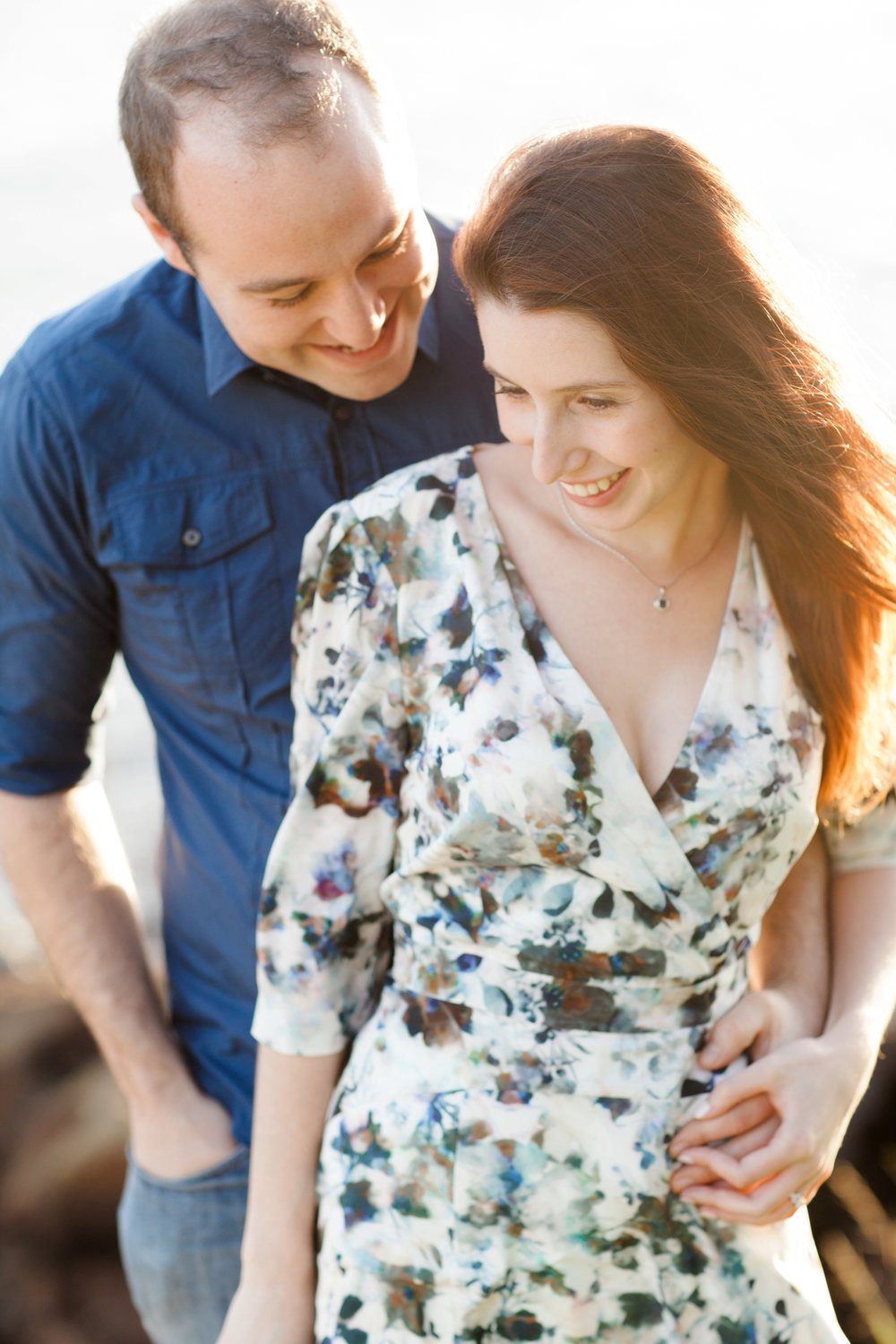 Couples session Sydney by Mr Edwards_3544.jpg