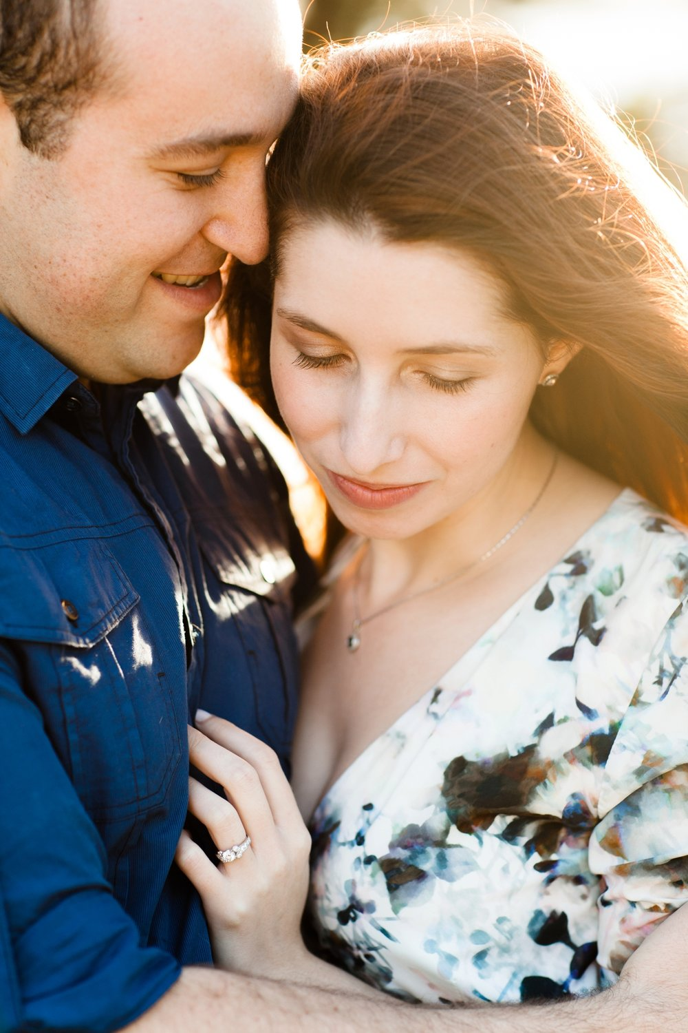 Couples session Sydney by Mr Edwards_3545.jpg