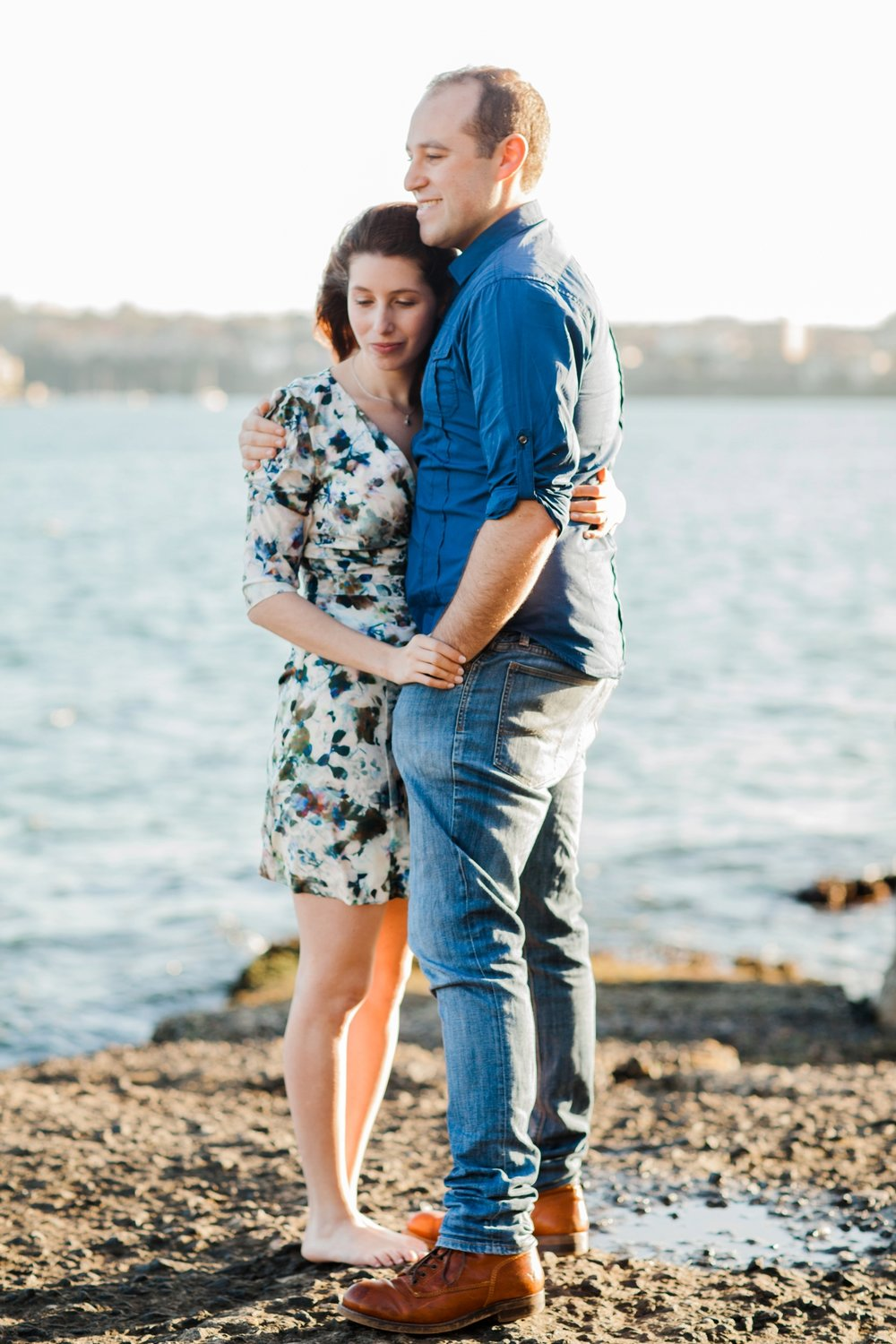 Couples session Sydney by Mr Edwards_3551.jpg