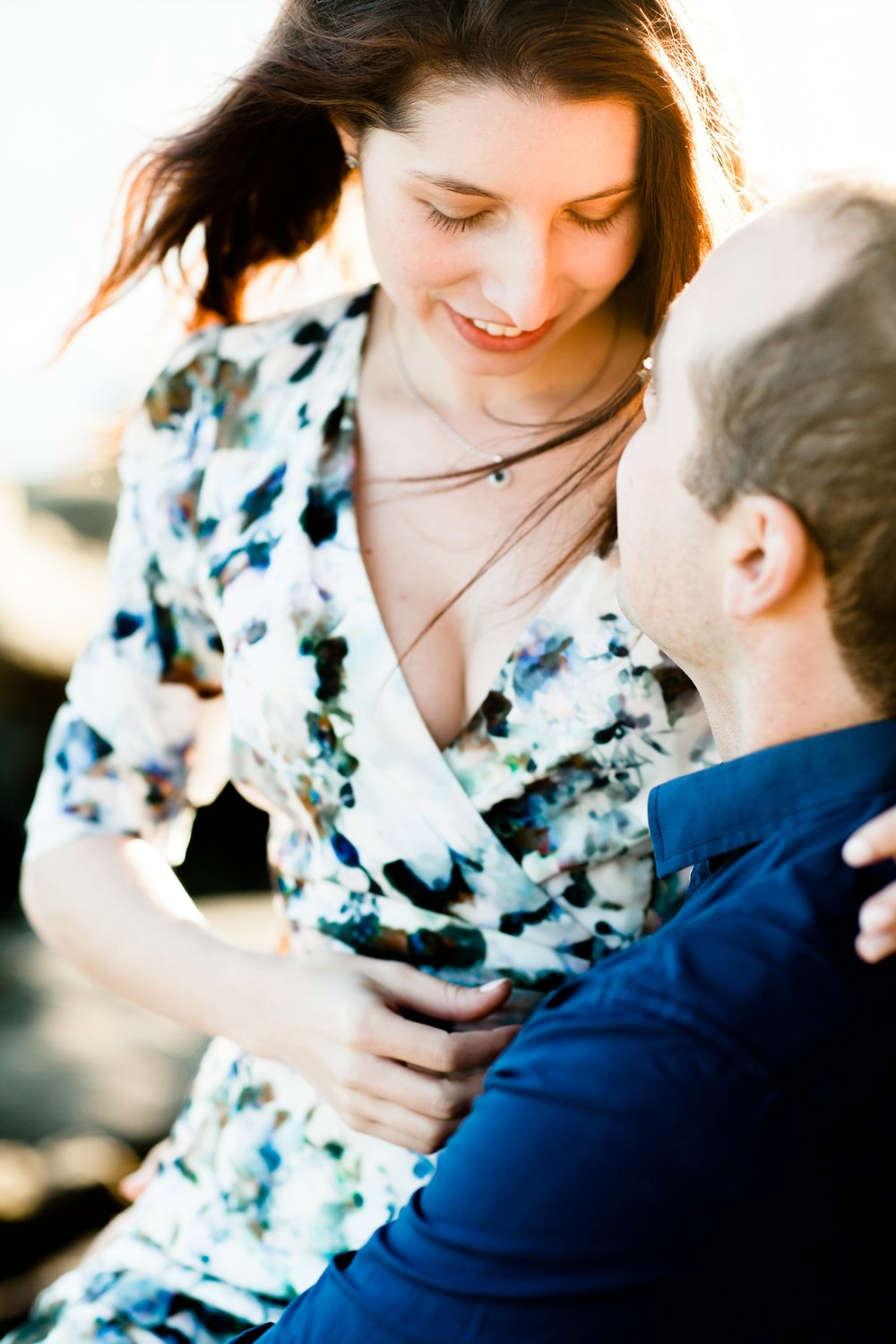 Couples session Sydney by Mr Edwards_3556.jpg