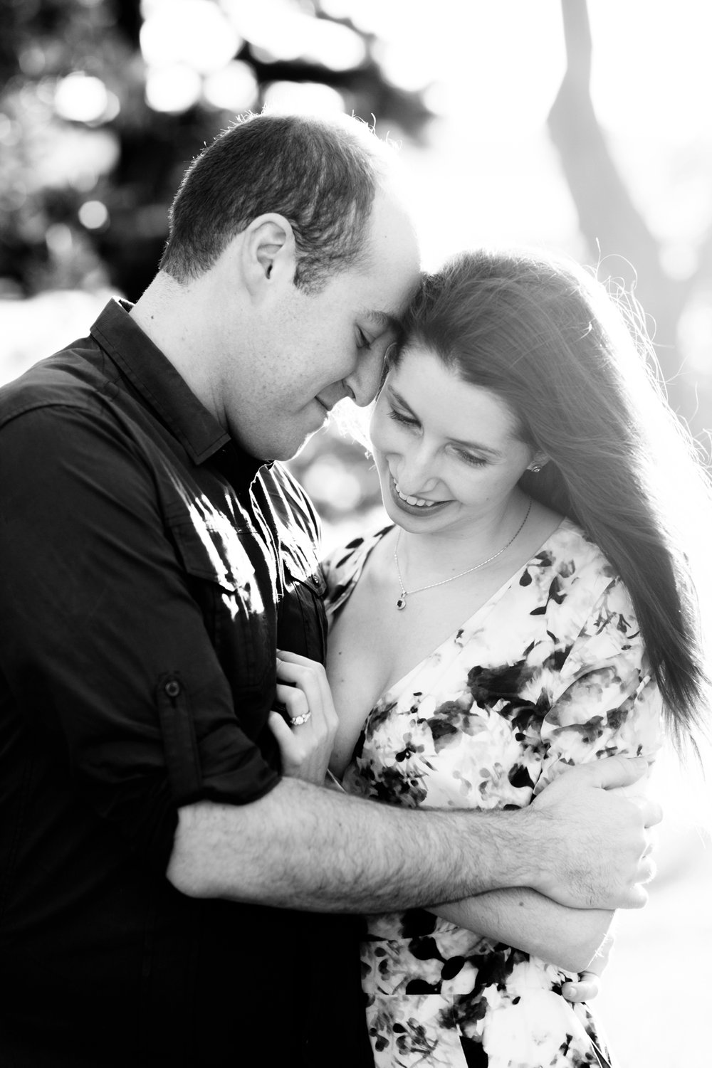 Couples session Sydney by Mr Edwards_3563.jpg