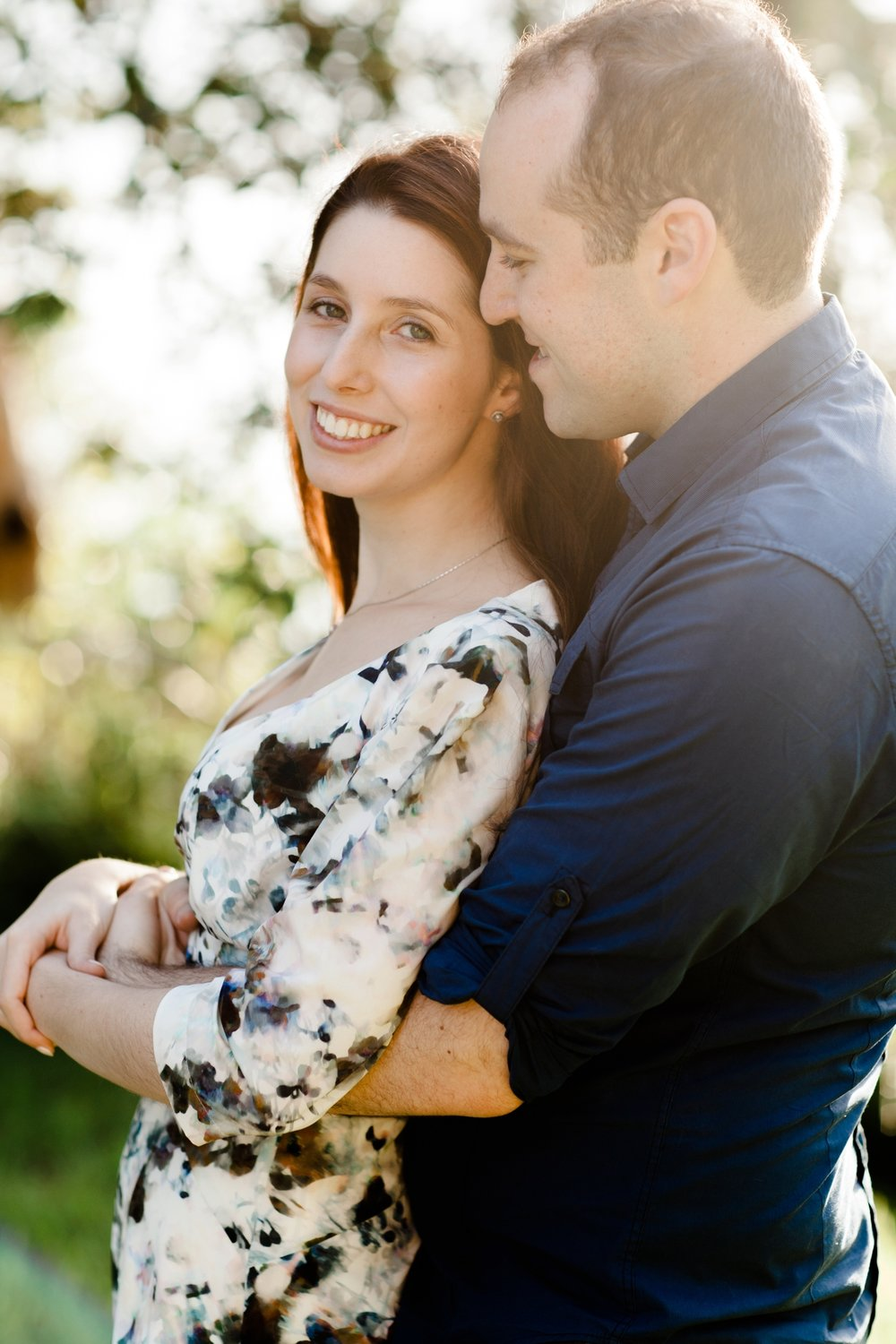 Couples session Sydney by Mr Edwards_3570.jpg