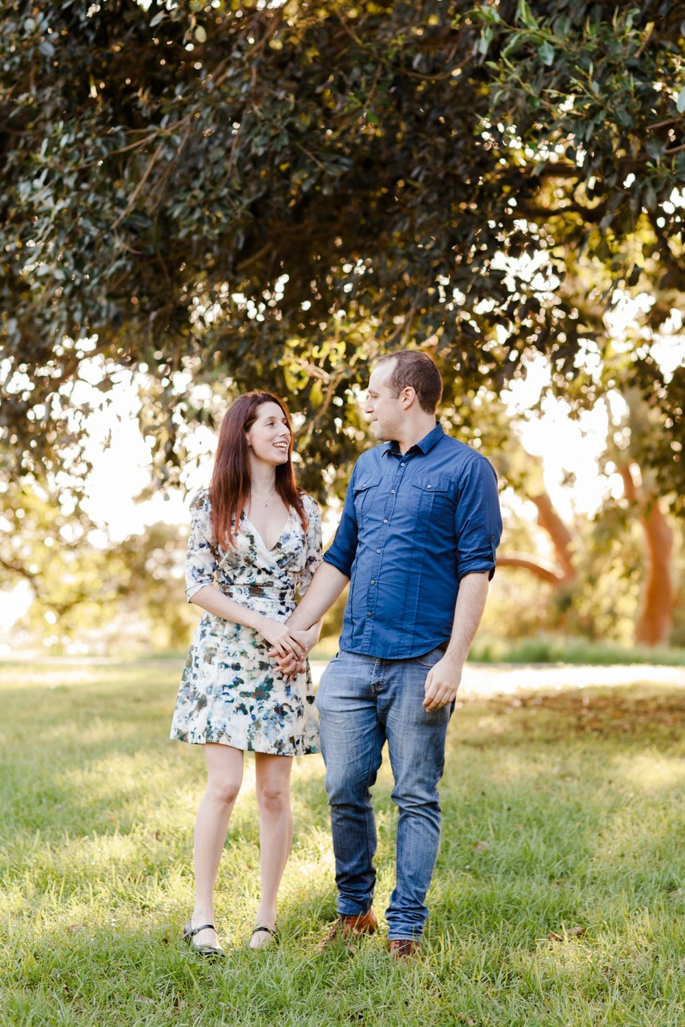 Couples session Sydney by Mr Edwards_3573.jpg