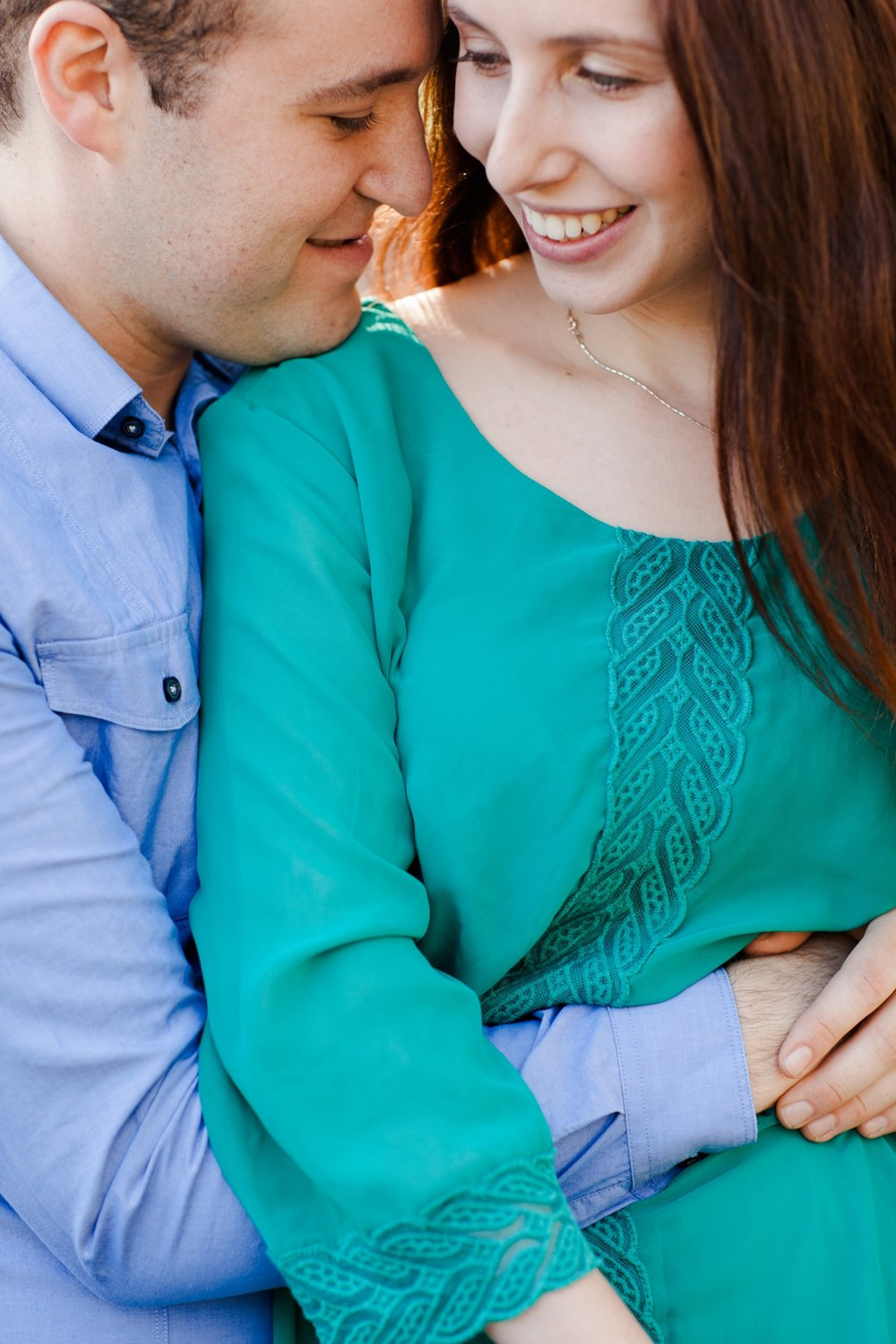 Couples session Sydney by Mr Edwards_3576.jpg