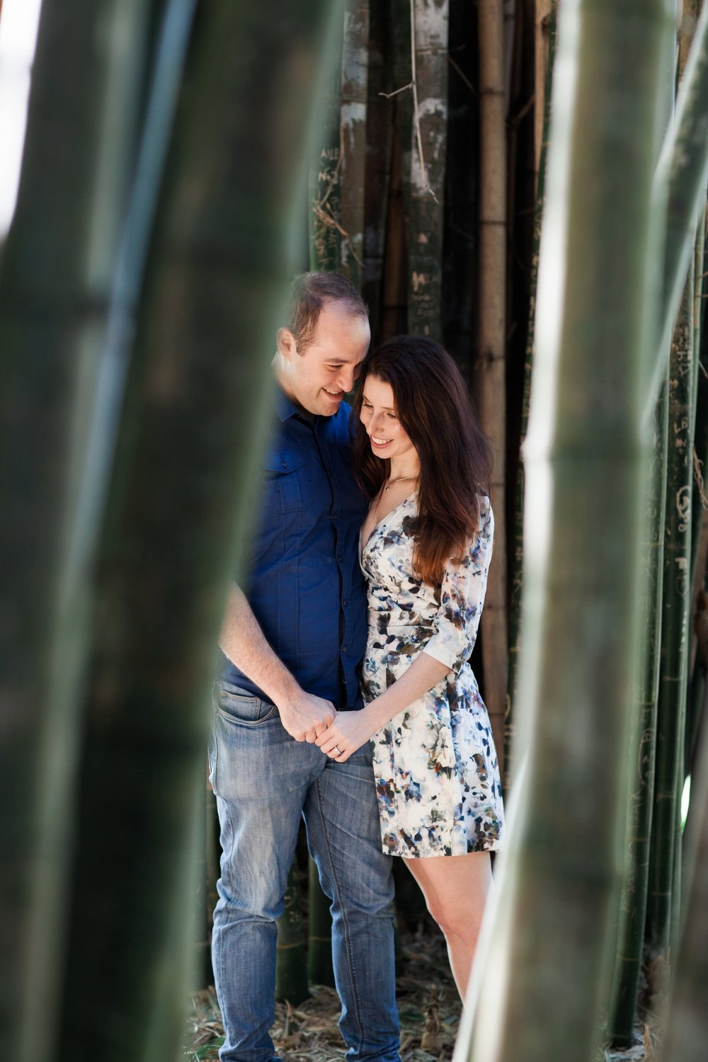 Couples session Sydney by Mr Edwards_3578.jpg