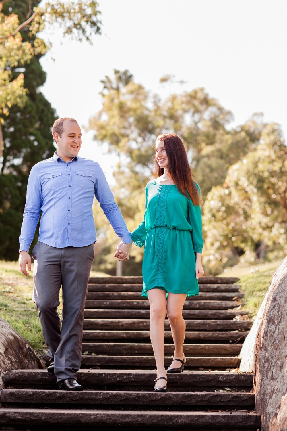 Couples session Sydney by Mr Edwards_3579.jpg