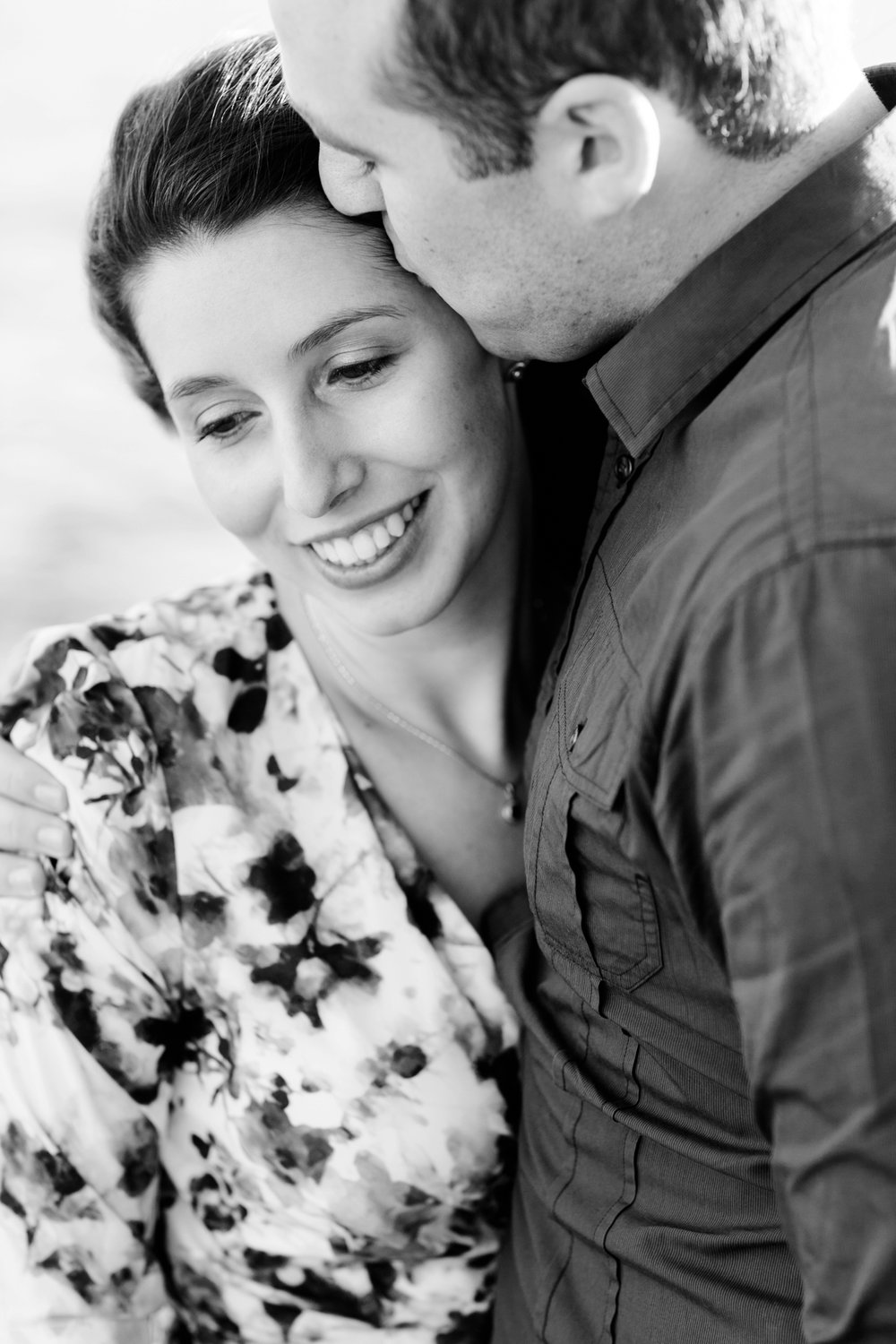 Couples session Sydney by Mr Edwards_3586.jpg
