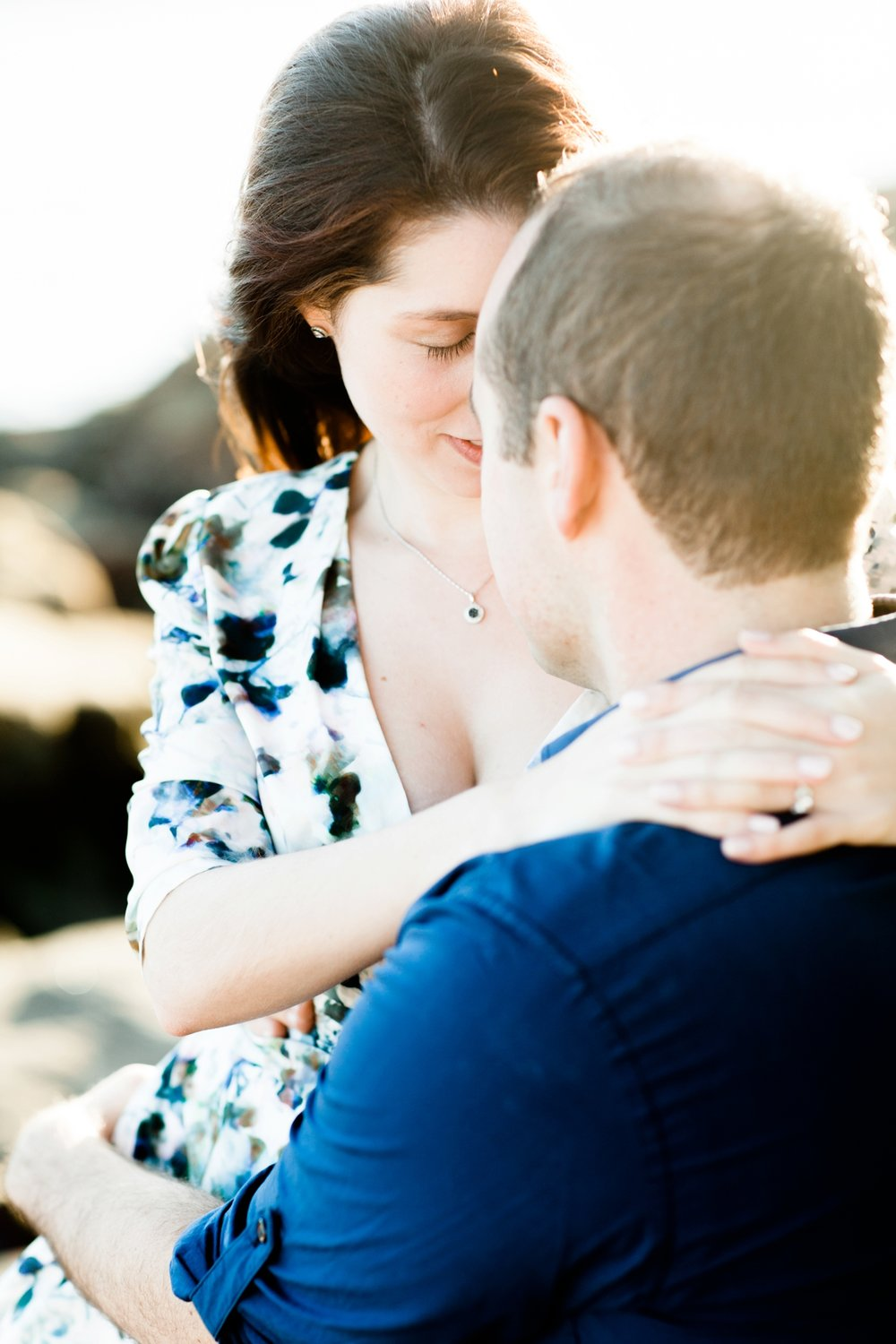 Couples session Sydney by Mr Edwards_3587.jpg