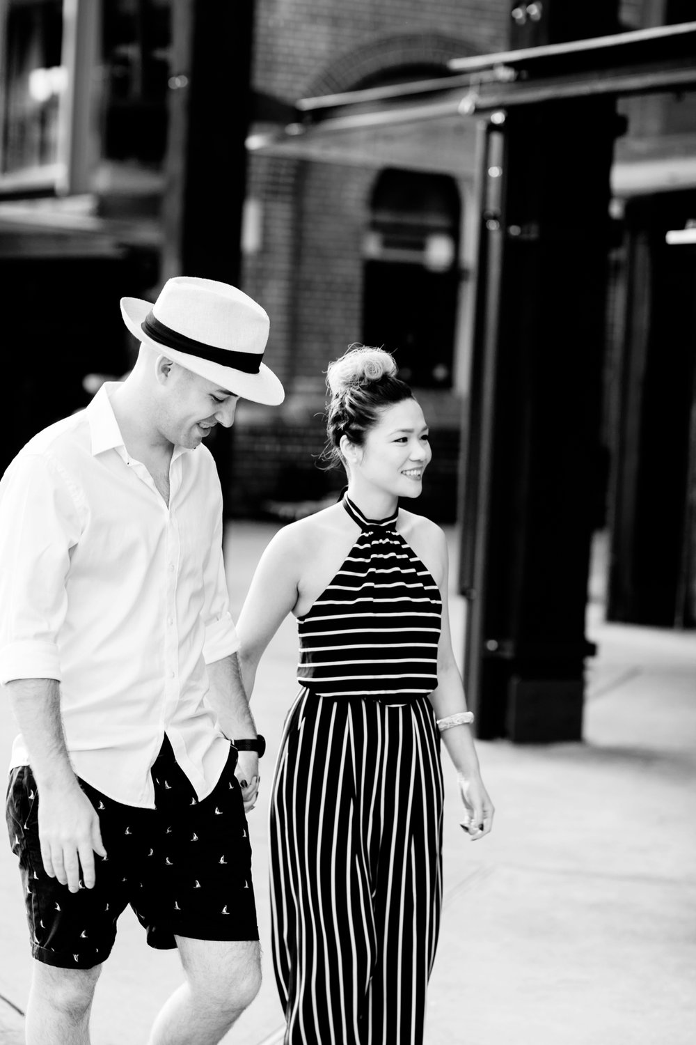 Couples session Pyrmont Photography by Mr Edwards Sydney_3485.jpg