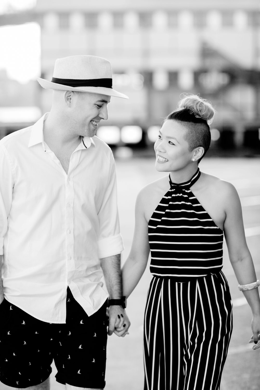 Couples session Pyrmont Photography by Mr Edwards Sydney_3489.jpg