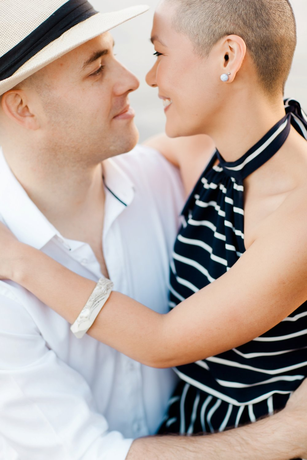 Couples session Pyrmont Photography by Mr Edwards Sydney_3497.jpg
