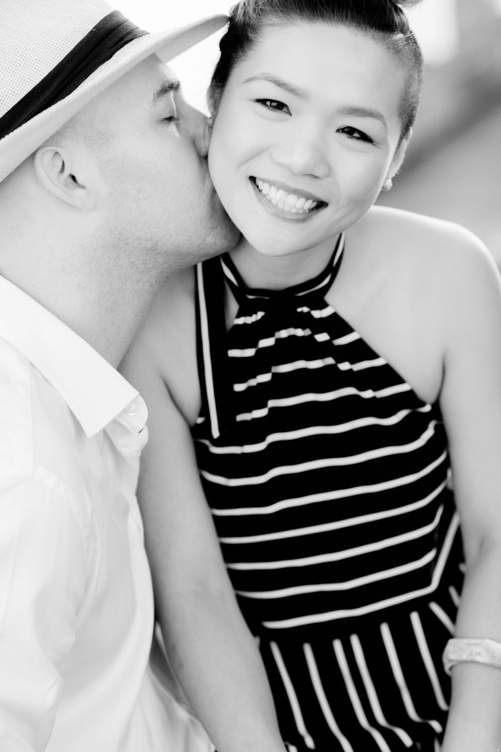 Couples session Pyrmont Photography by Mr Edwards Sydney_3503.jpg