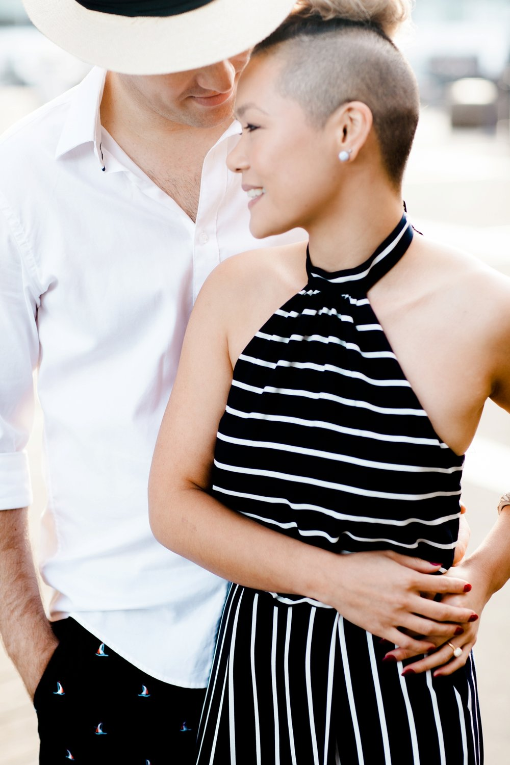 Couples session Pyrmont Photography by Mr Edwards Sydney_3513.jpg