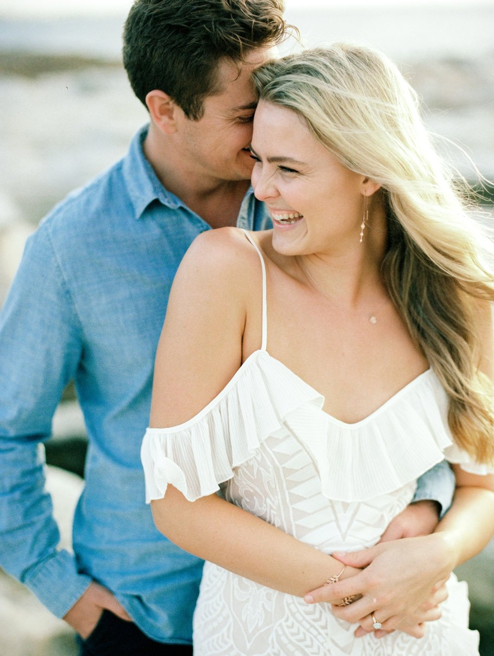 Allana and Guy couple session_5272.jpg