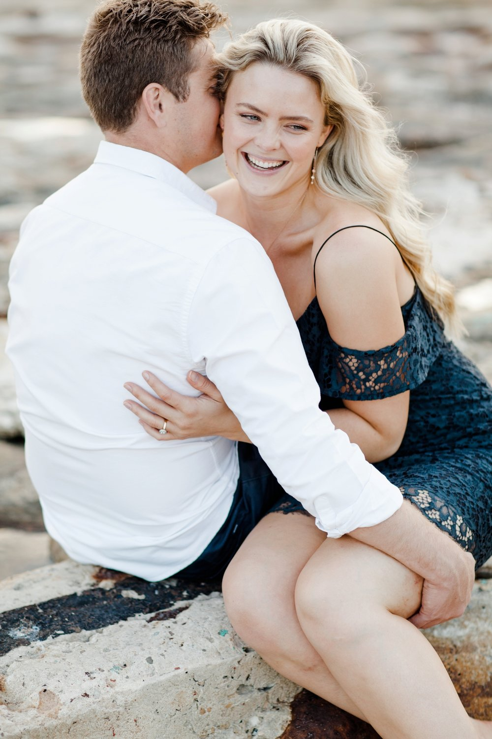 Allana and Guy couple session_5283.jpg