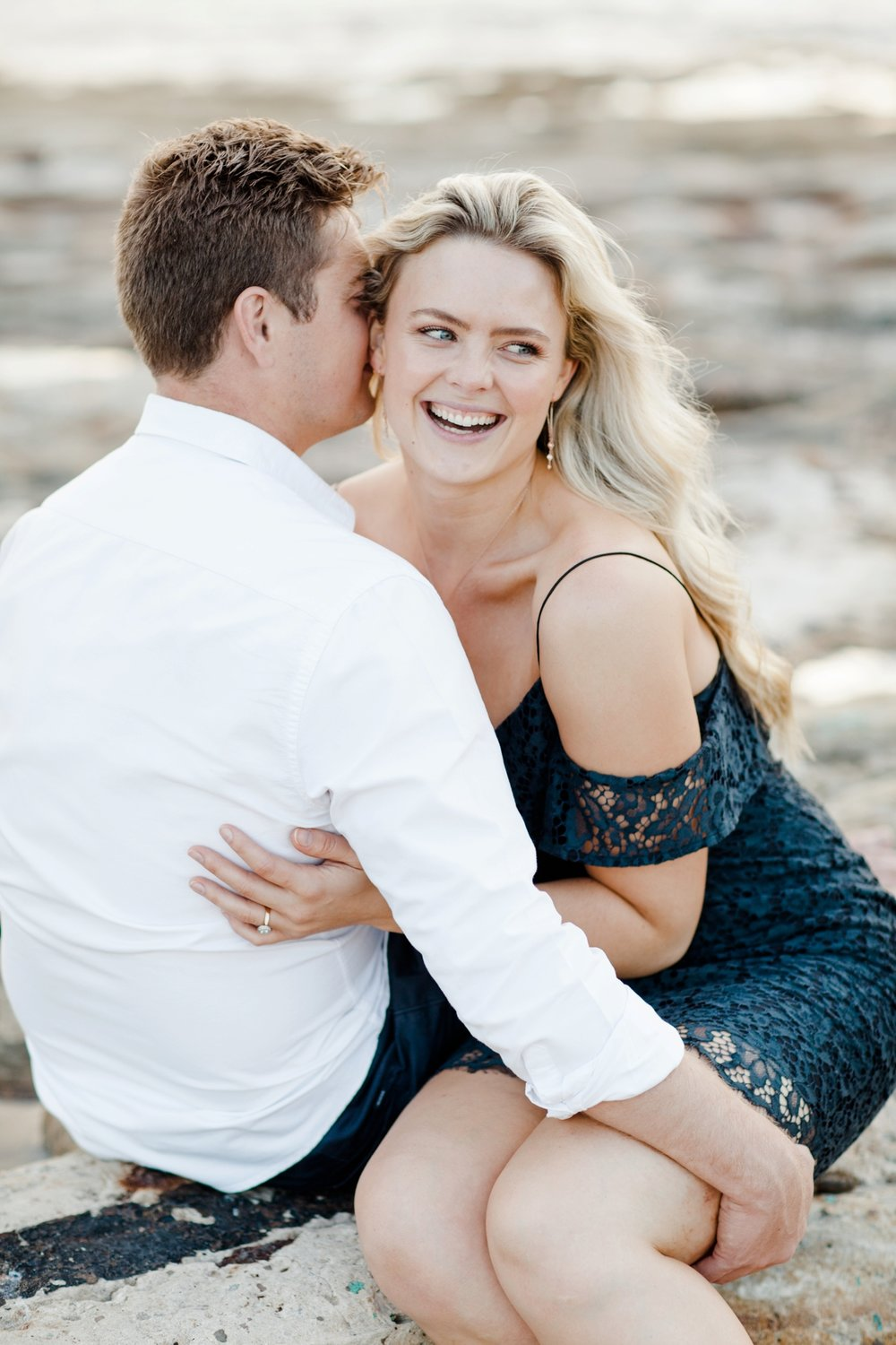 Allana and Guy couple session_5285.jpg