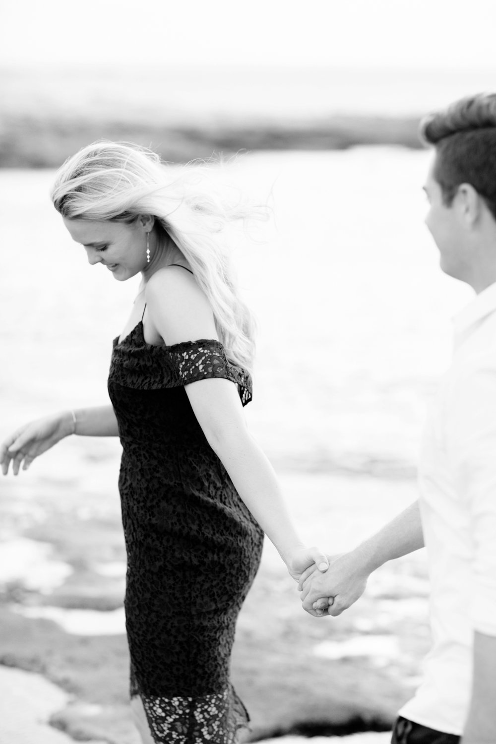Allana and Guy couple session_5287.jpg