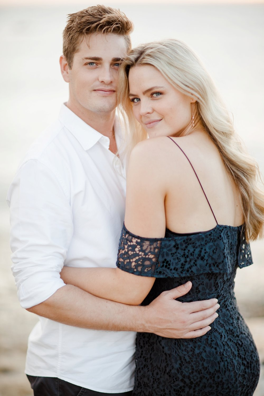 Allana and Guy couple session_5290.jpg