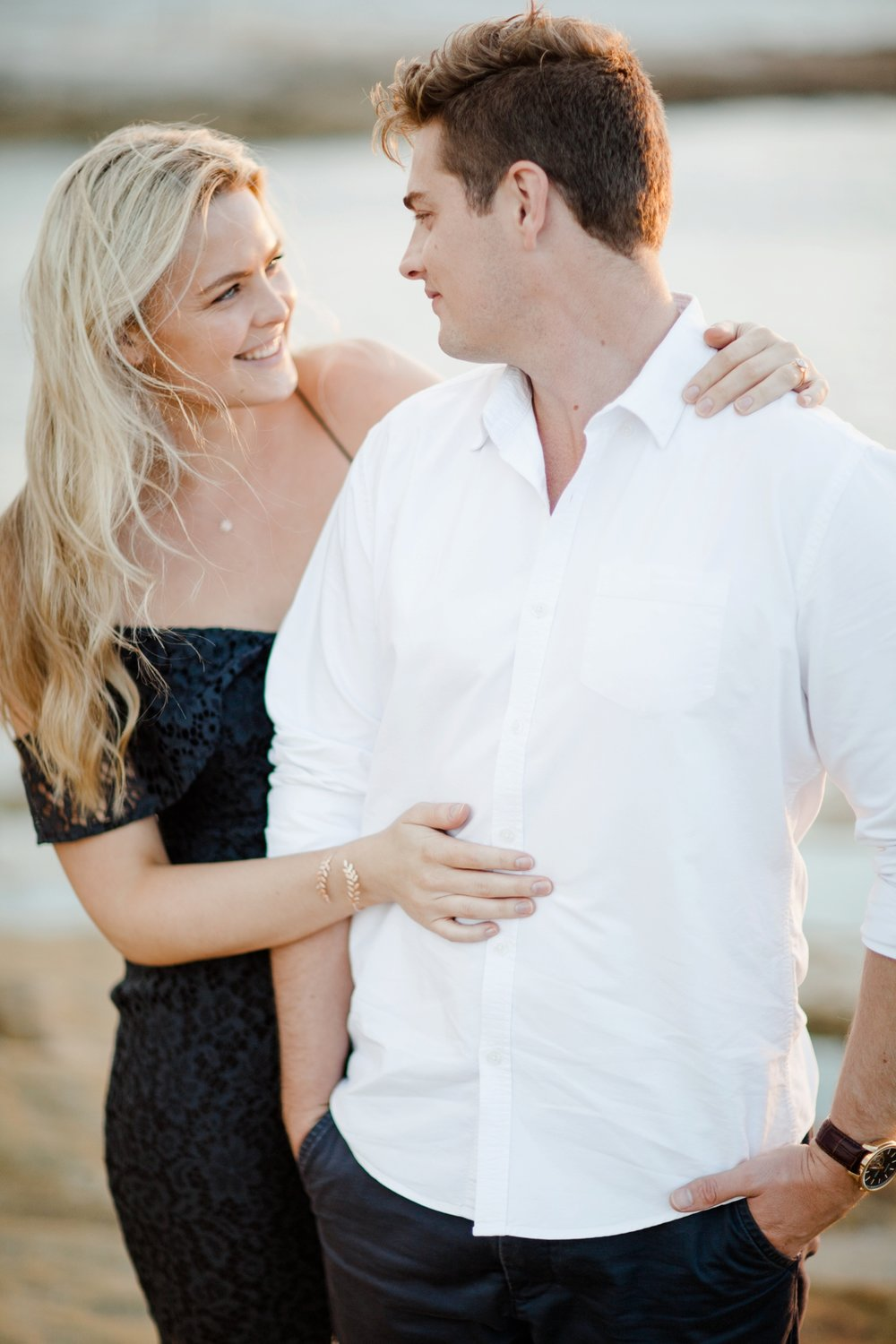 Allana and Guy couple session_5294.jpg