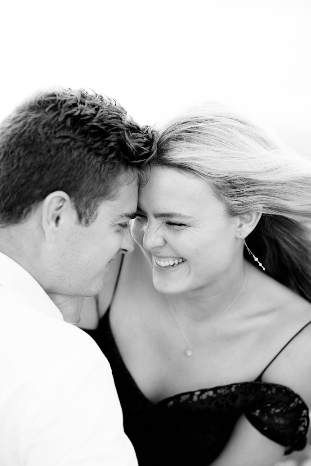 Allana and Guy couple session_5298.jpg