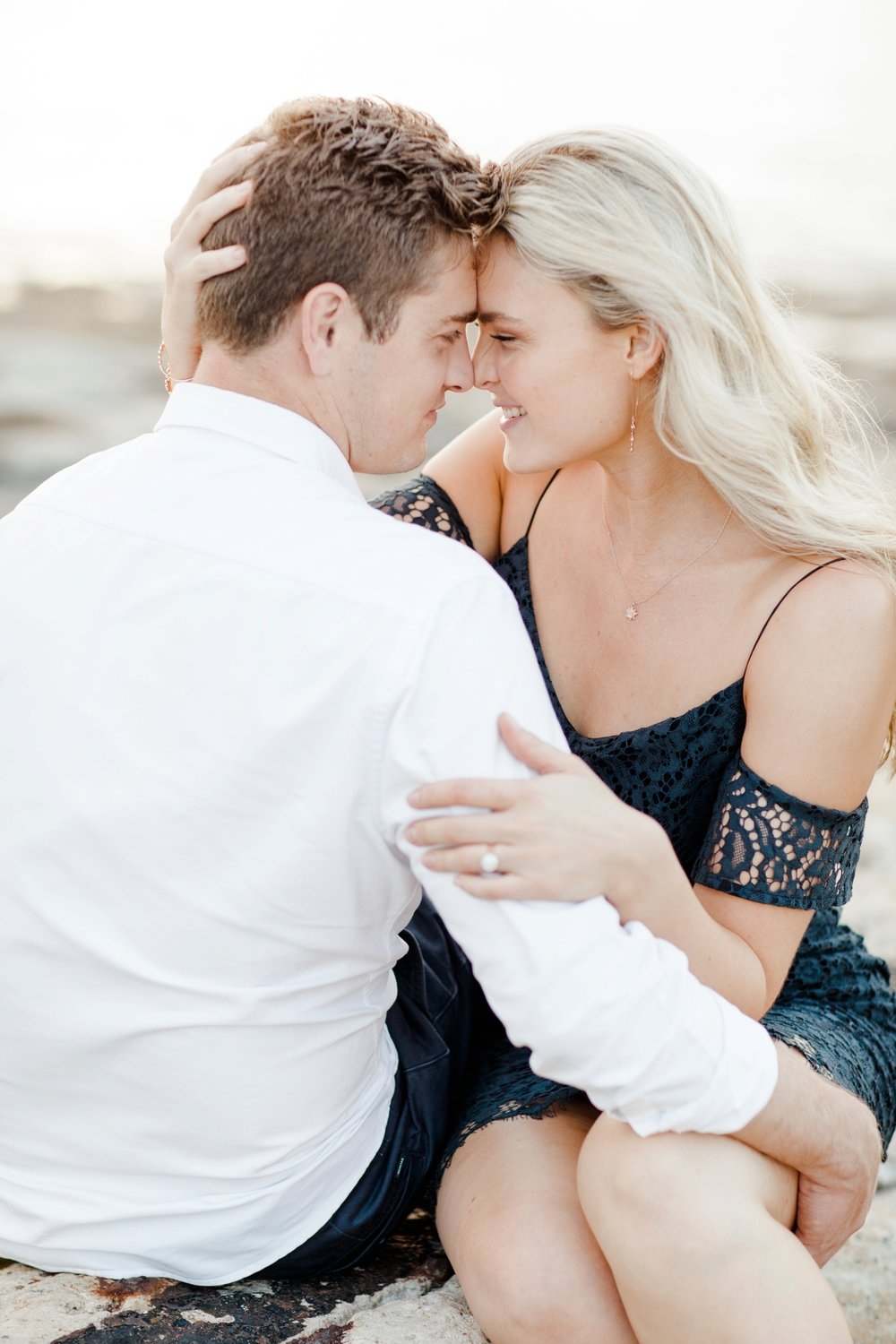 Allana and Guy couple session_5299.jpg
