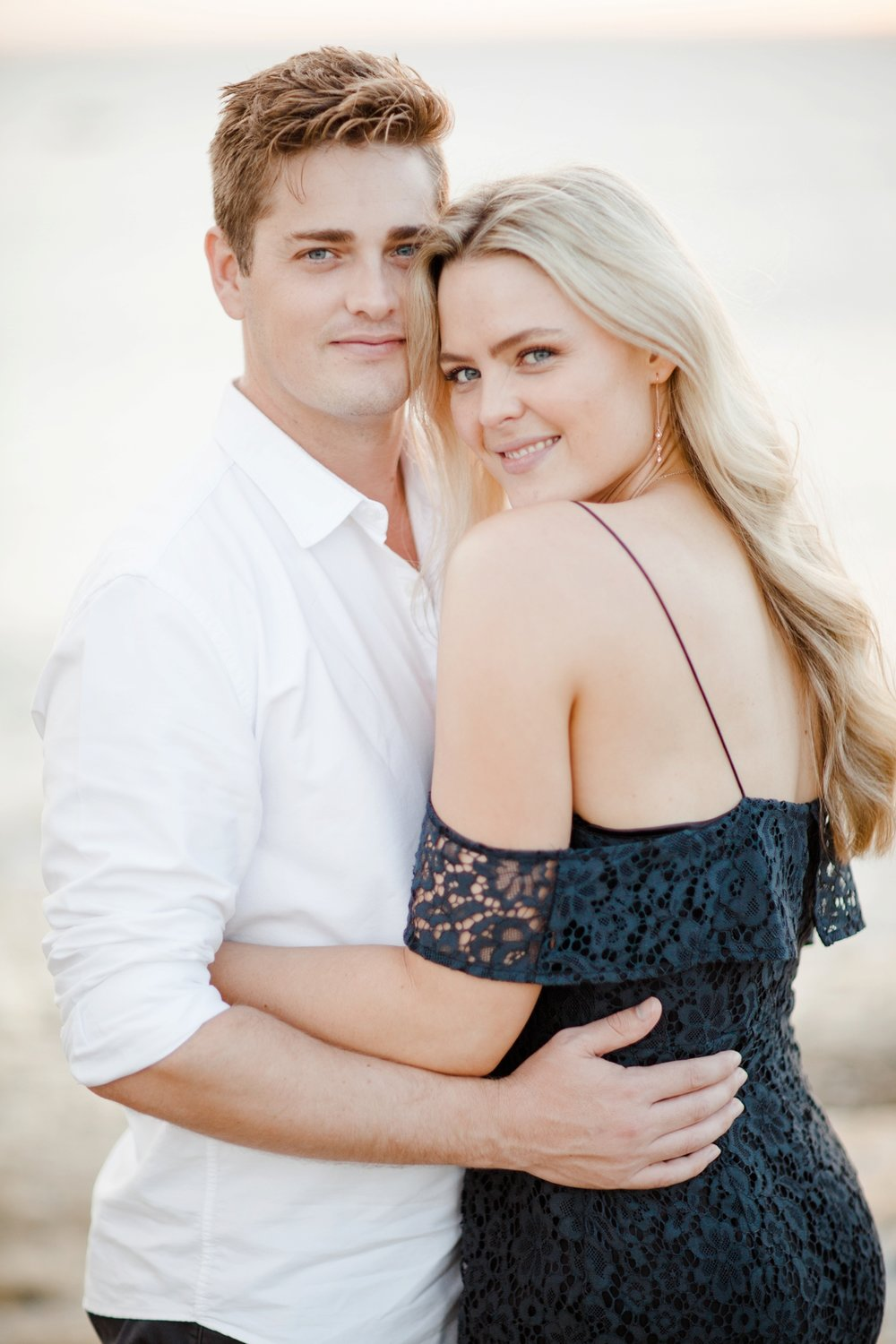 Allana and Guy couple session_5303.jpg