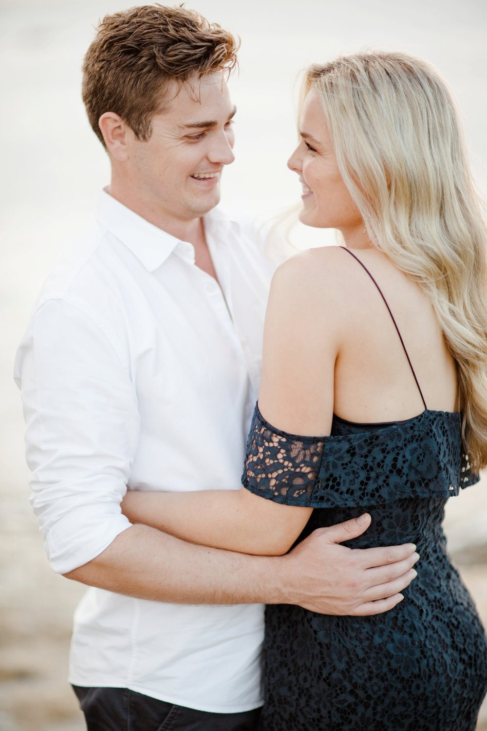 Allana and Guy couple session_5306.jpg