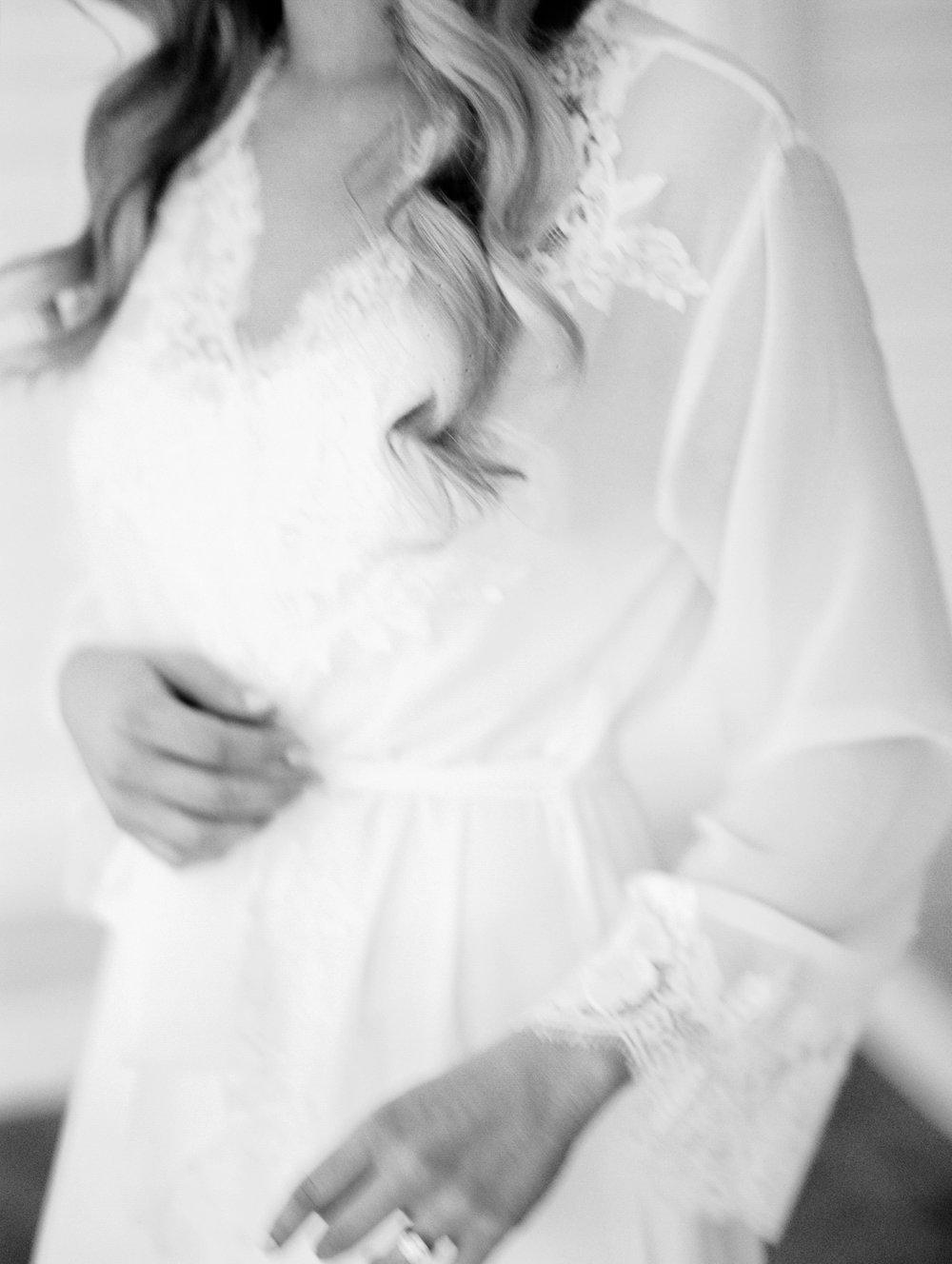 Allana and Guy Wedding_5313.jpg