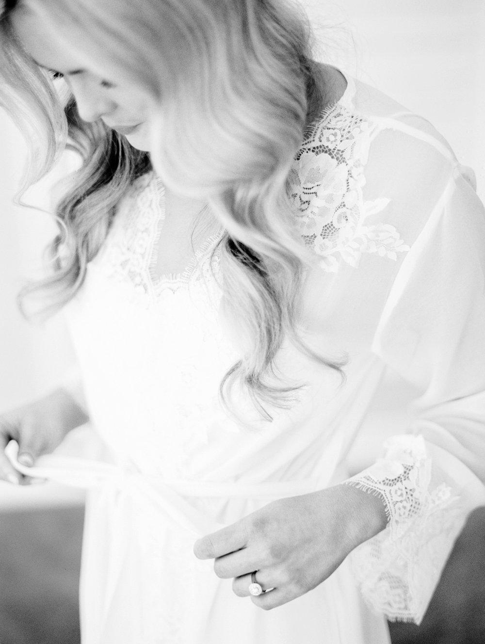 Allana and Guy Wedding_5315.jpg