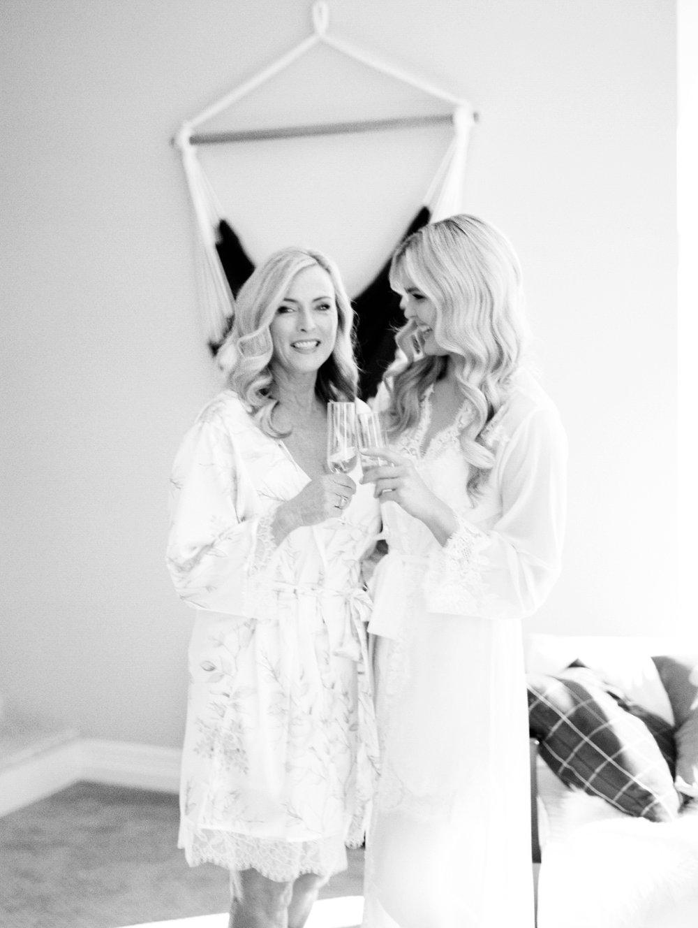 Allana and Guy Wedding_5326.jpg